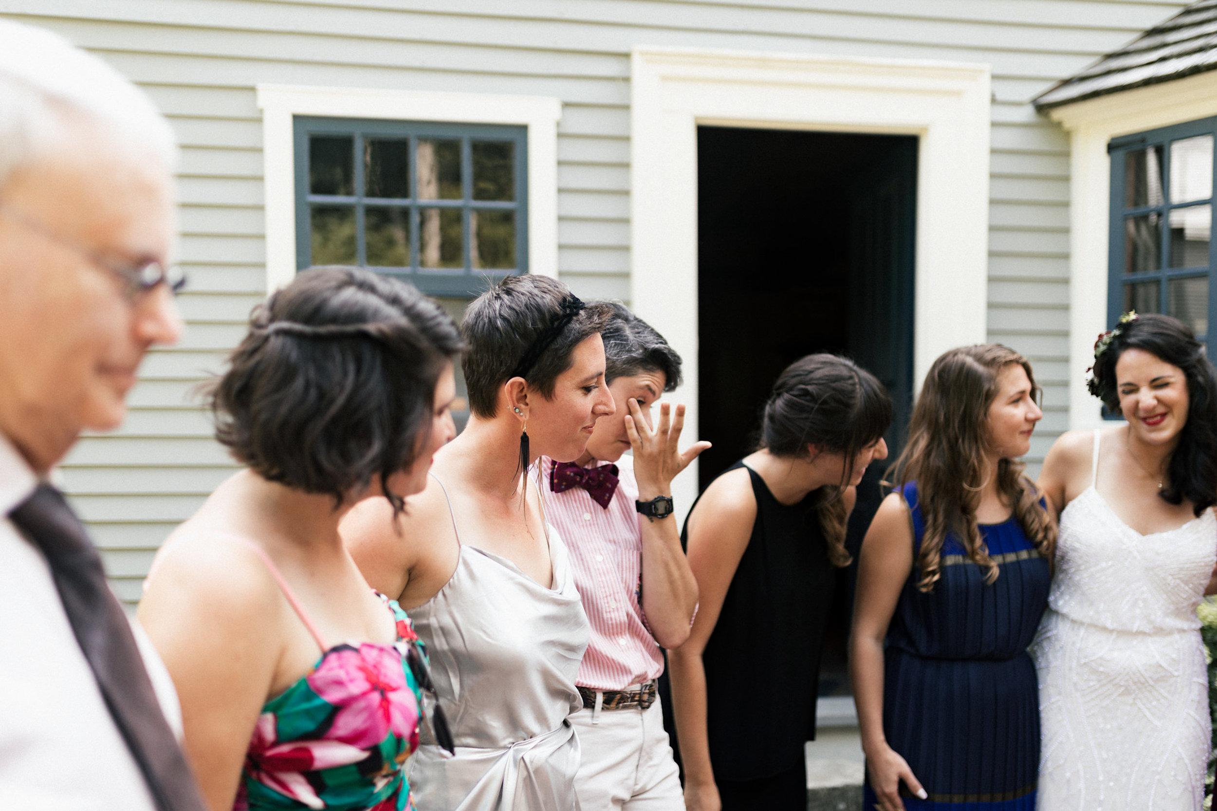 boston_wedding_photographer-26.jpg