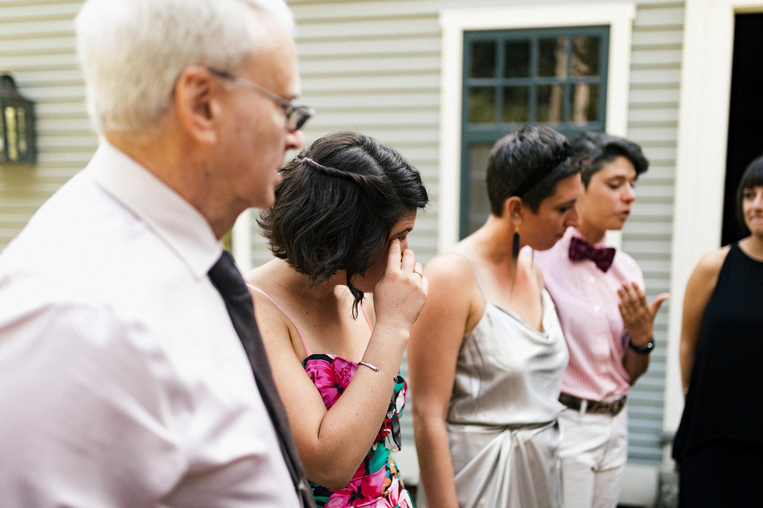 boston_wedding_photographer-28.jpg