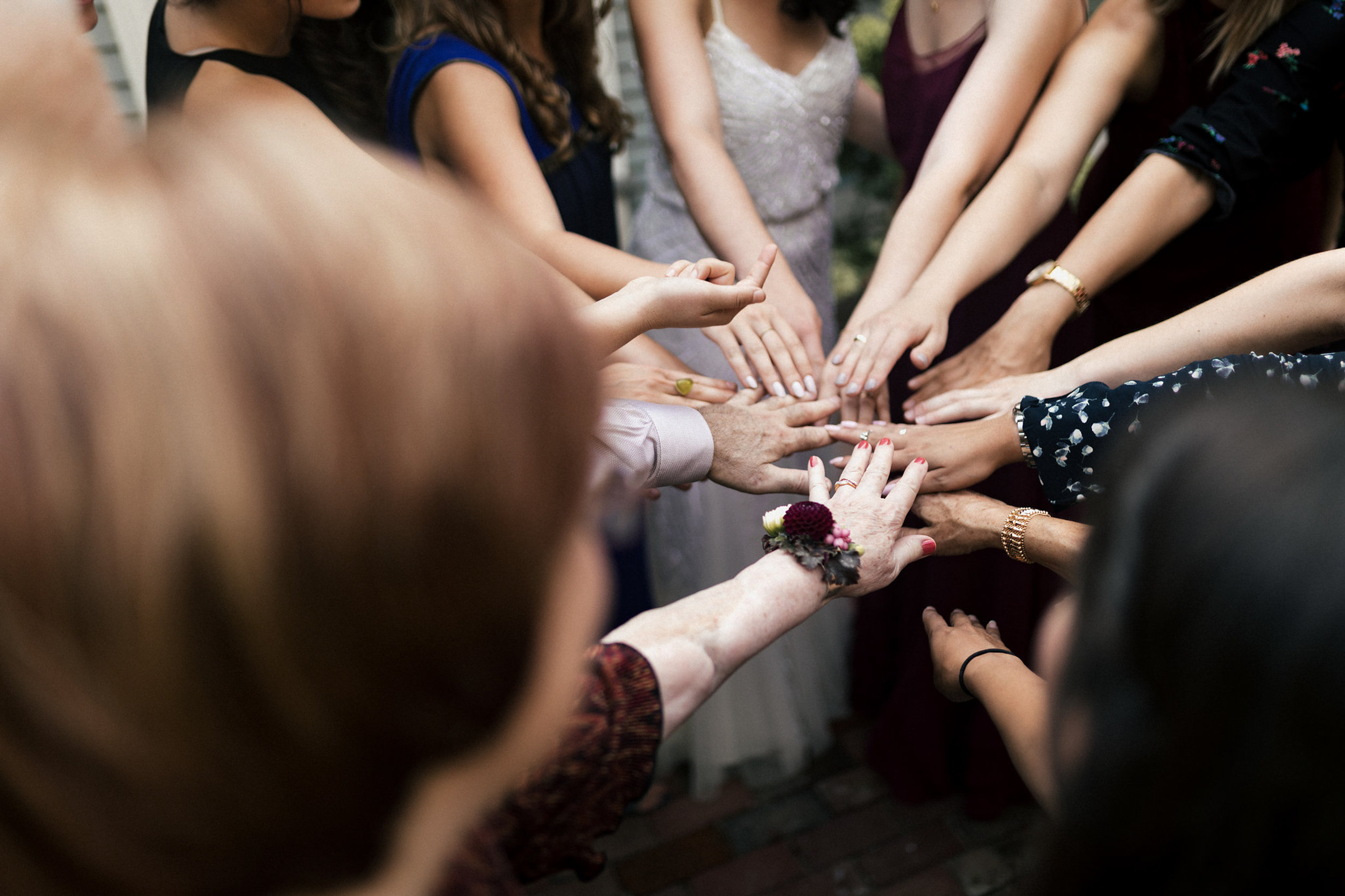 boston_wedding_photographer-29.jpg