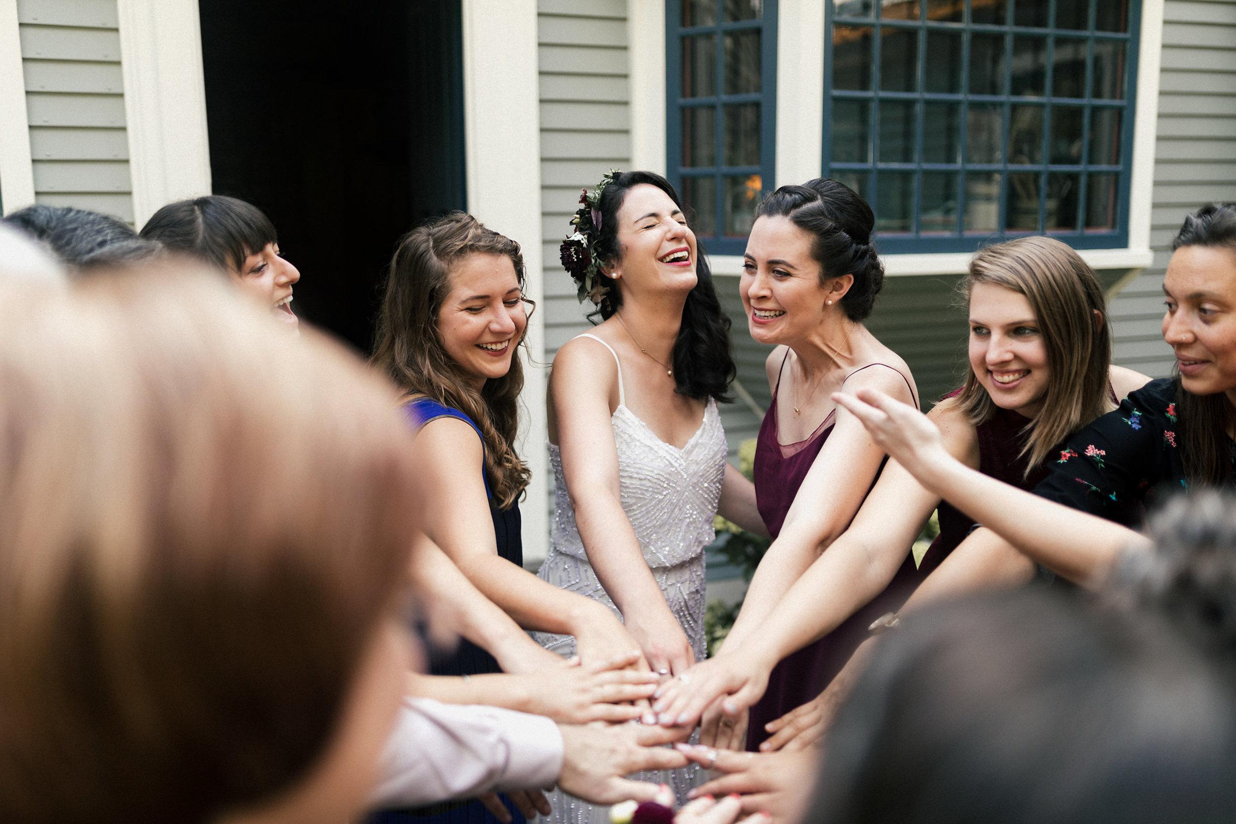 boston_wedding_photographer-30.jpg