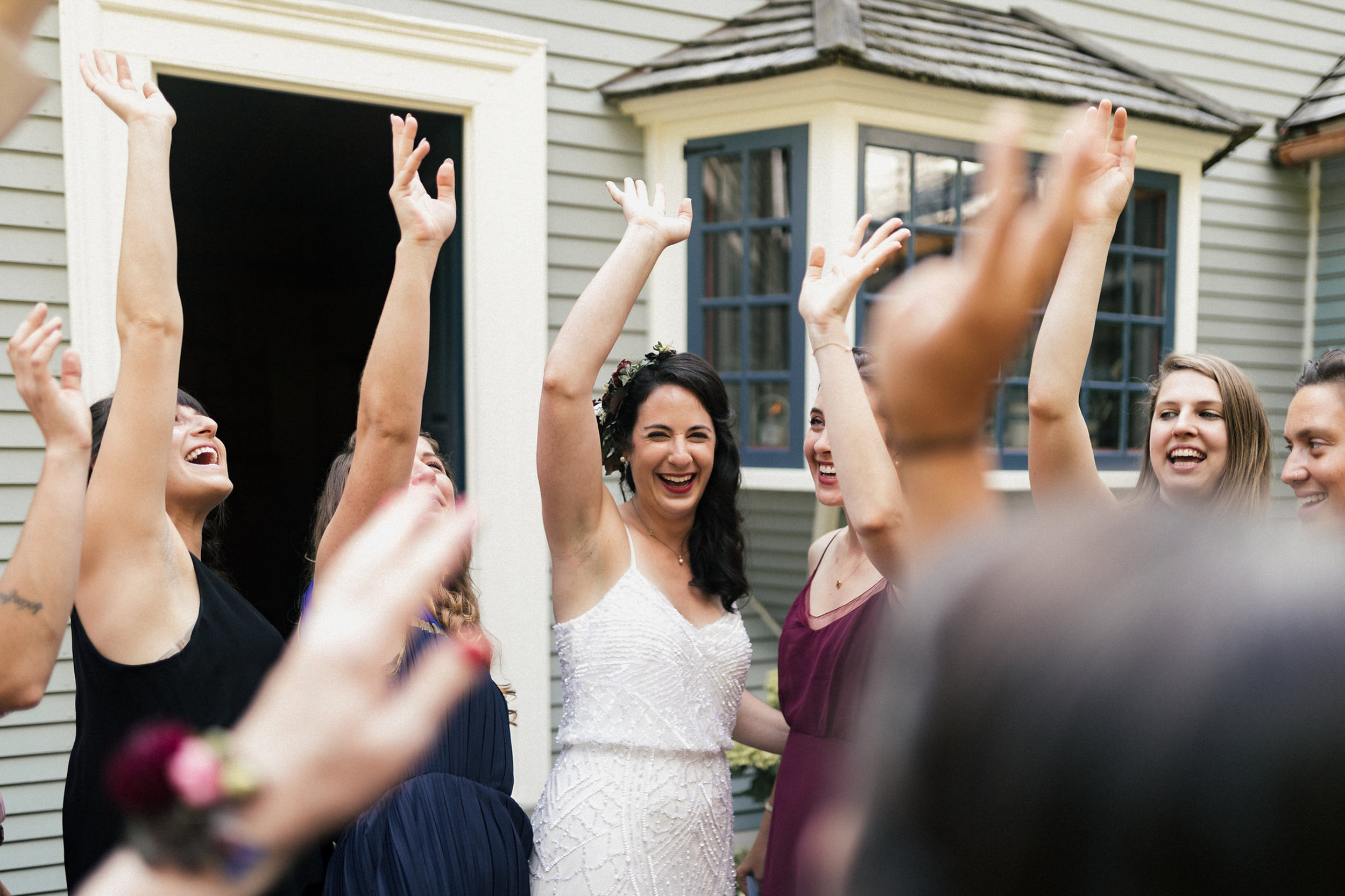 boston_wedding_photographer-31.jpg