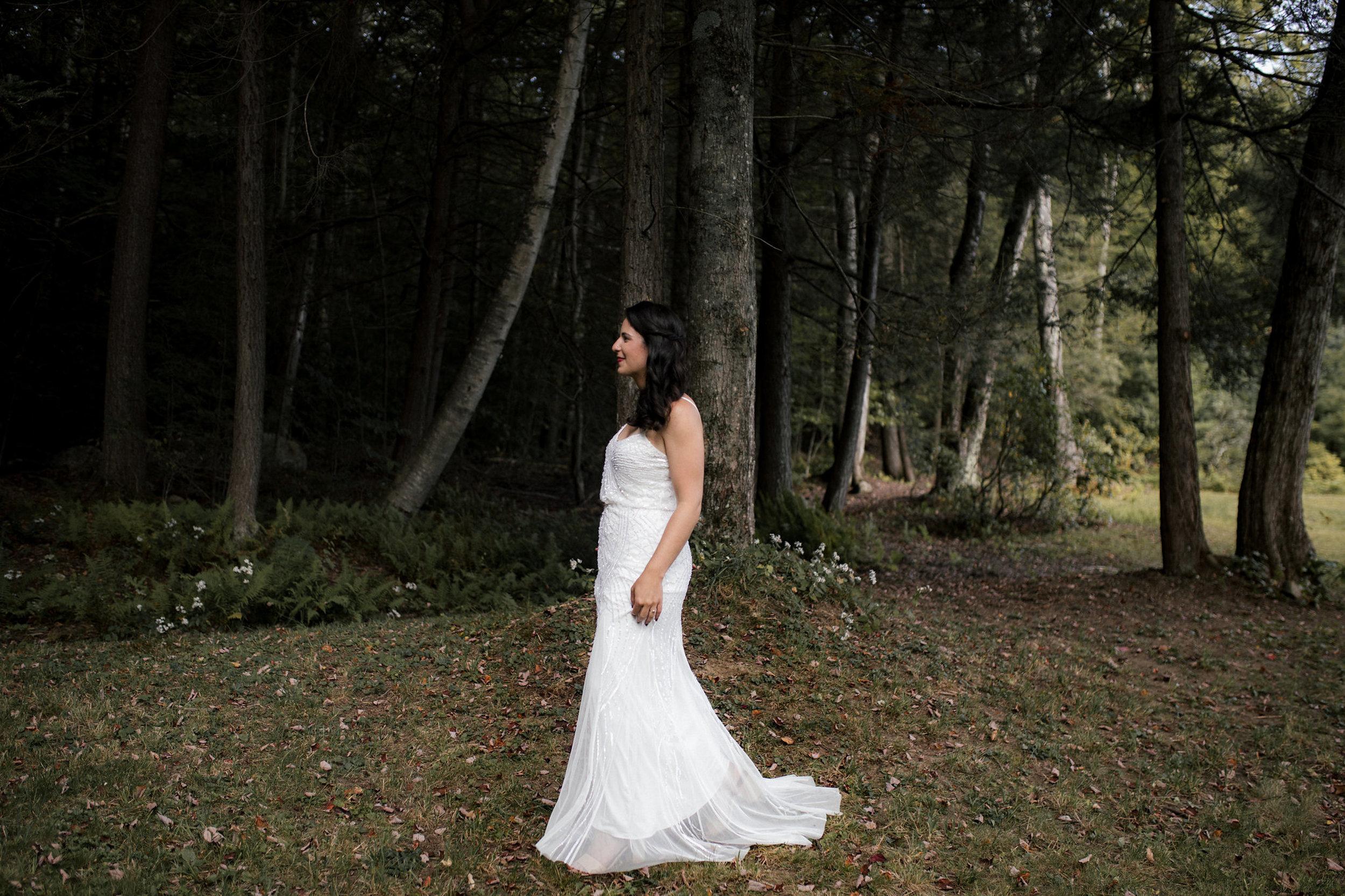 boston_wedding_photographer-34.jpg