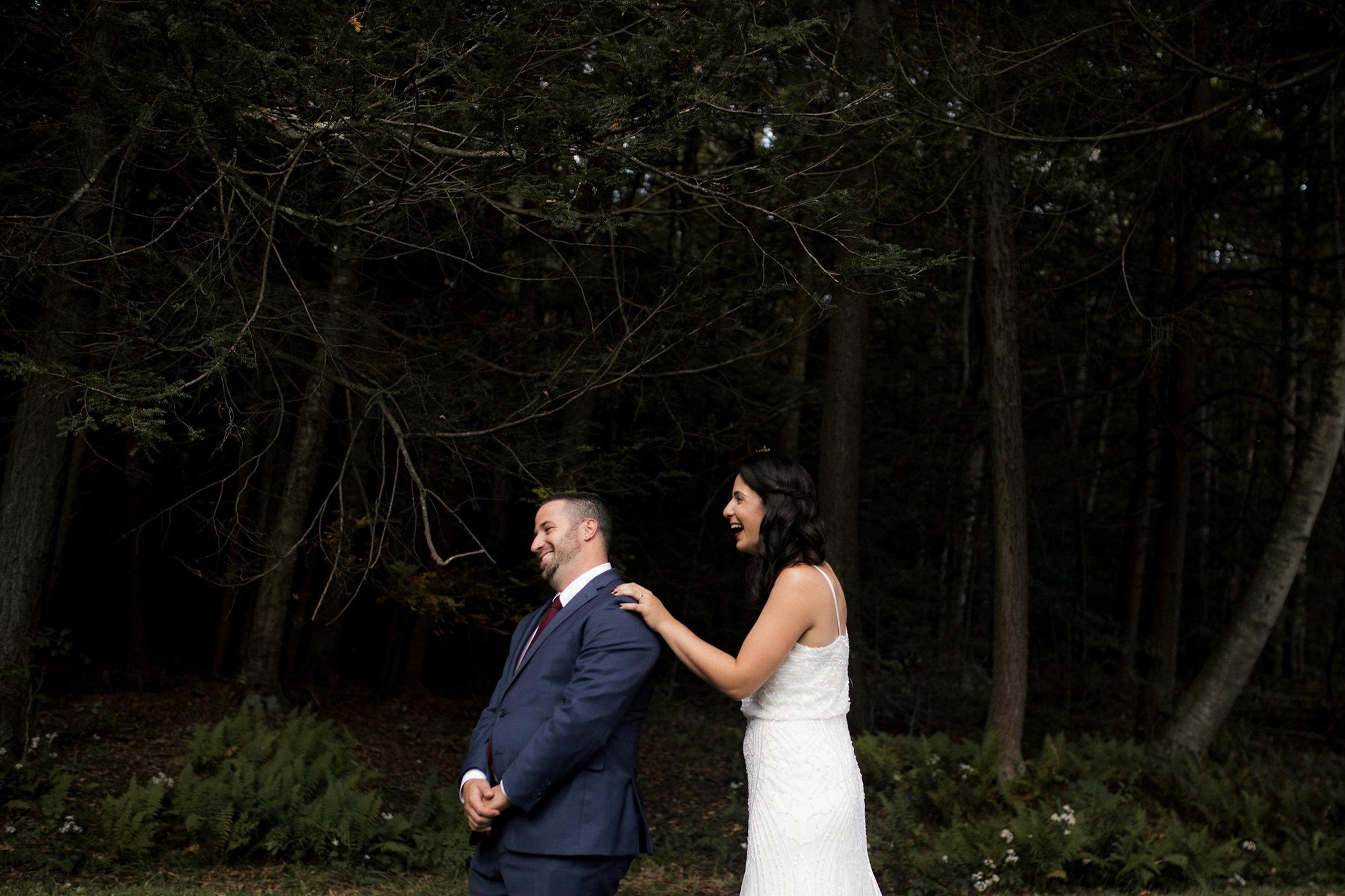 boston_wedding_photographer-35.jpg