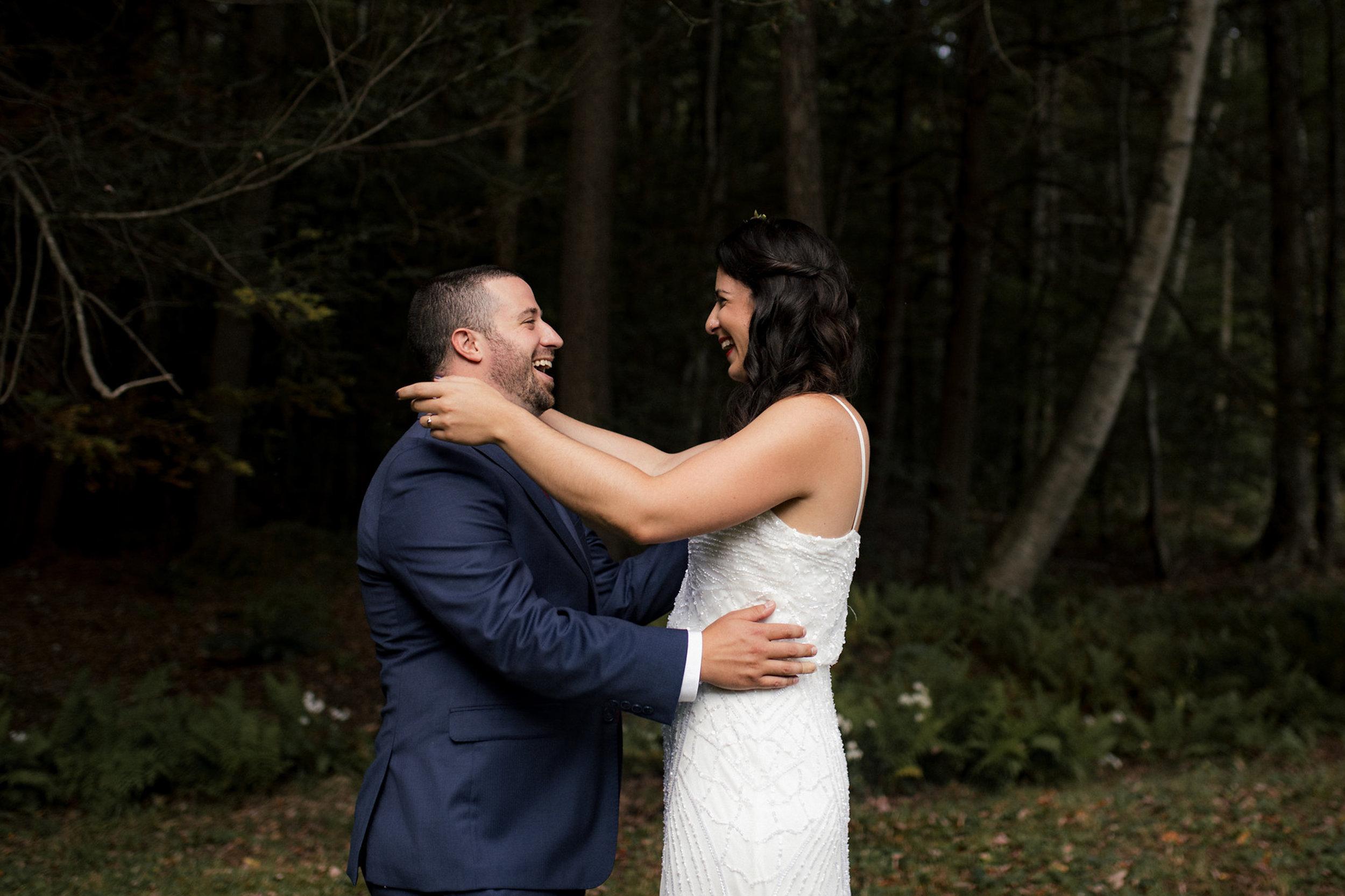 boston_wedding_photographer-36.jpg