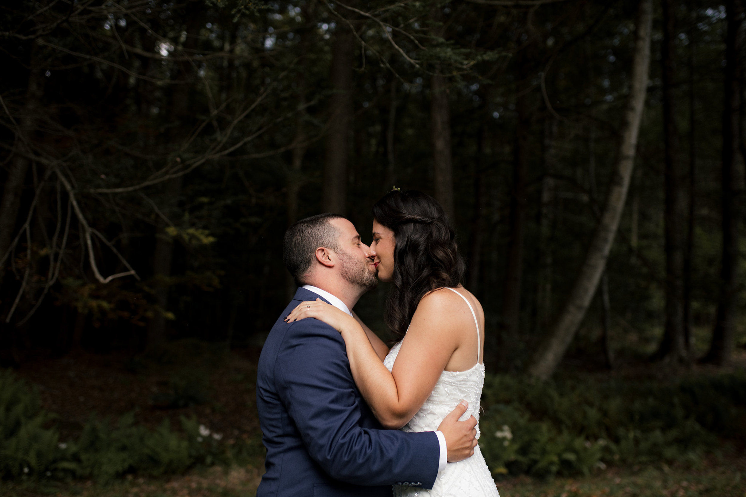 boston_wedding_photographer-37.jpg