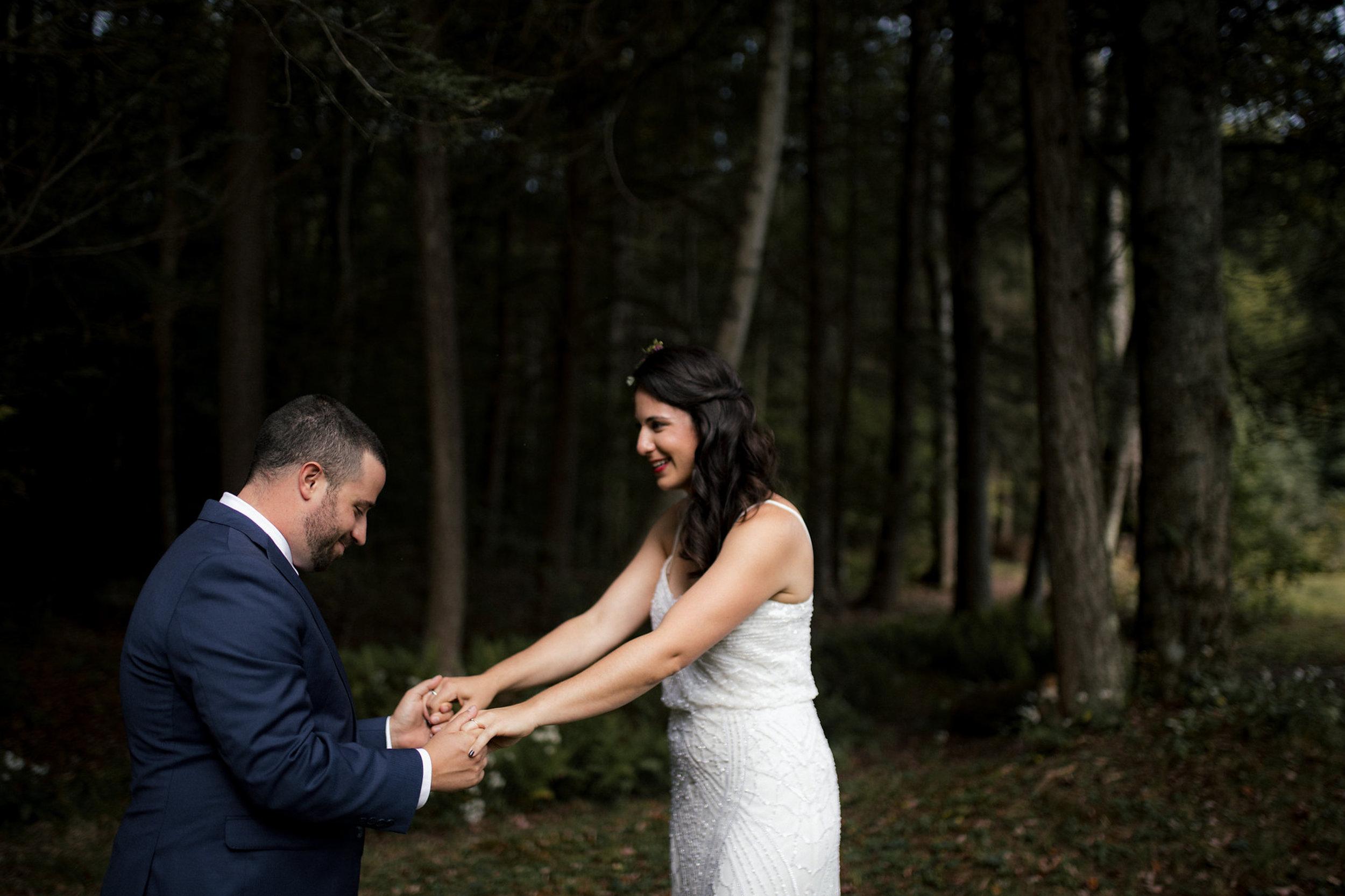 boston_wedding_photographer-38.jpg