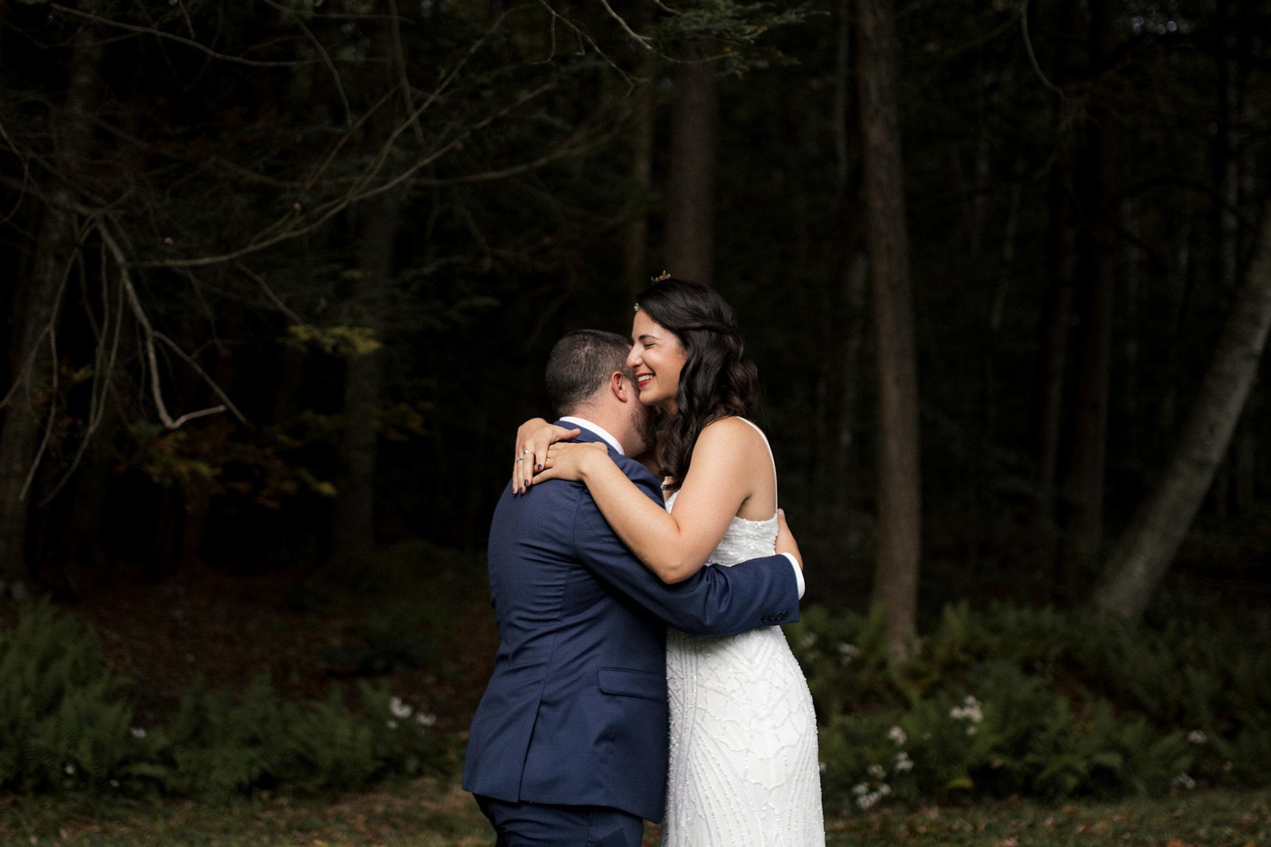 boston_wedding_photographer-39.jpg