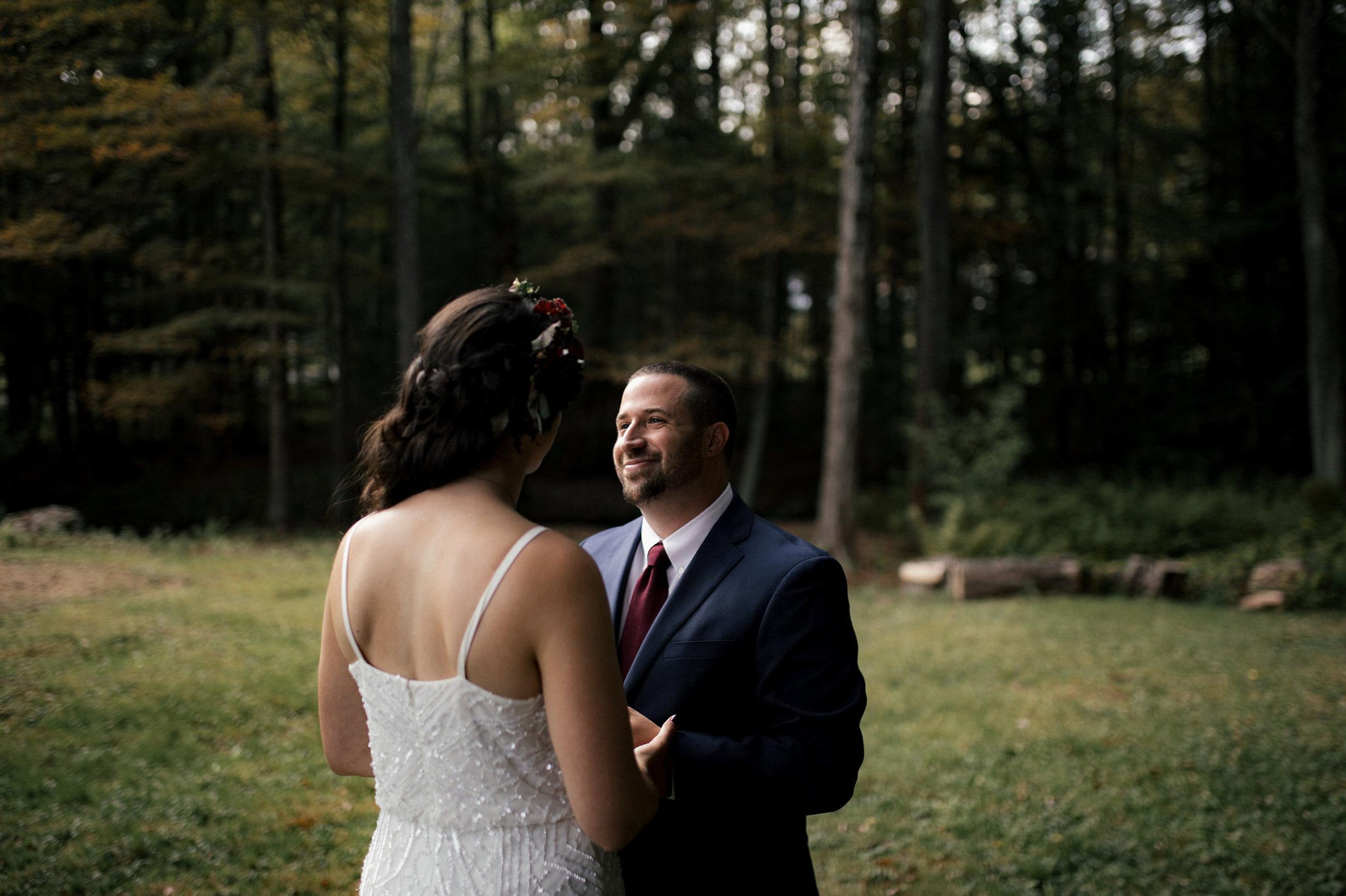 boston_wedding_photographer-40.jpg