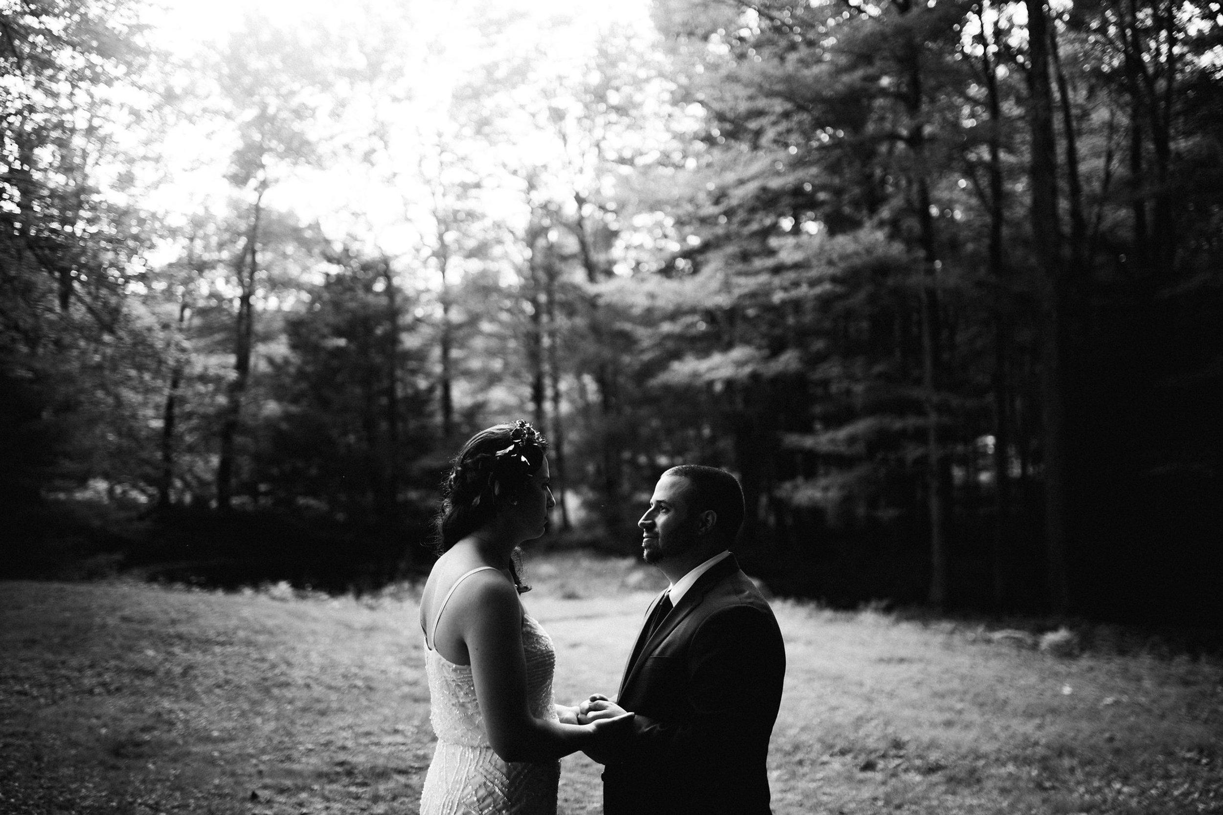 boston_wedding_photographer-41.jpg