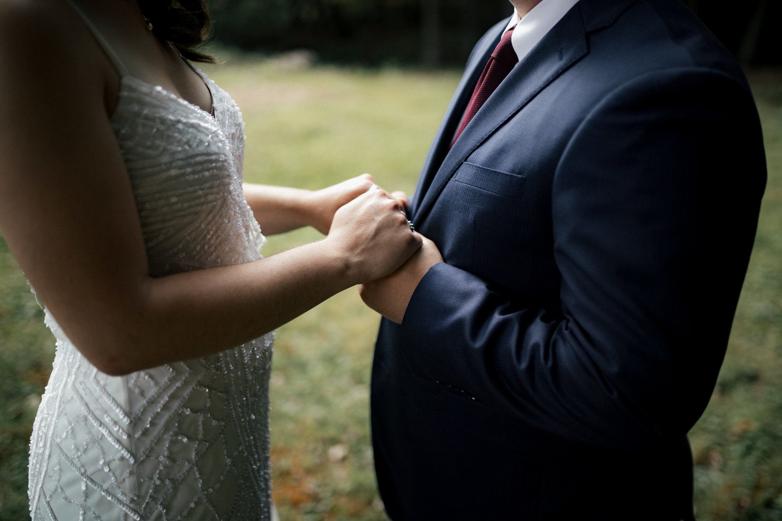 boston_wedding_photographer-42.jpg