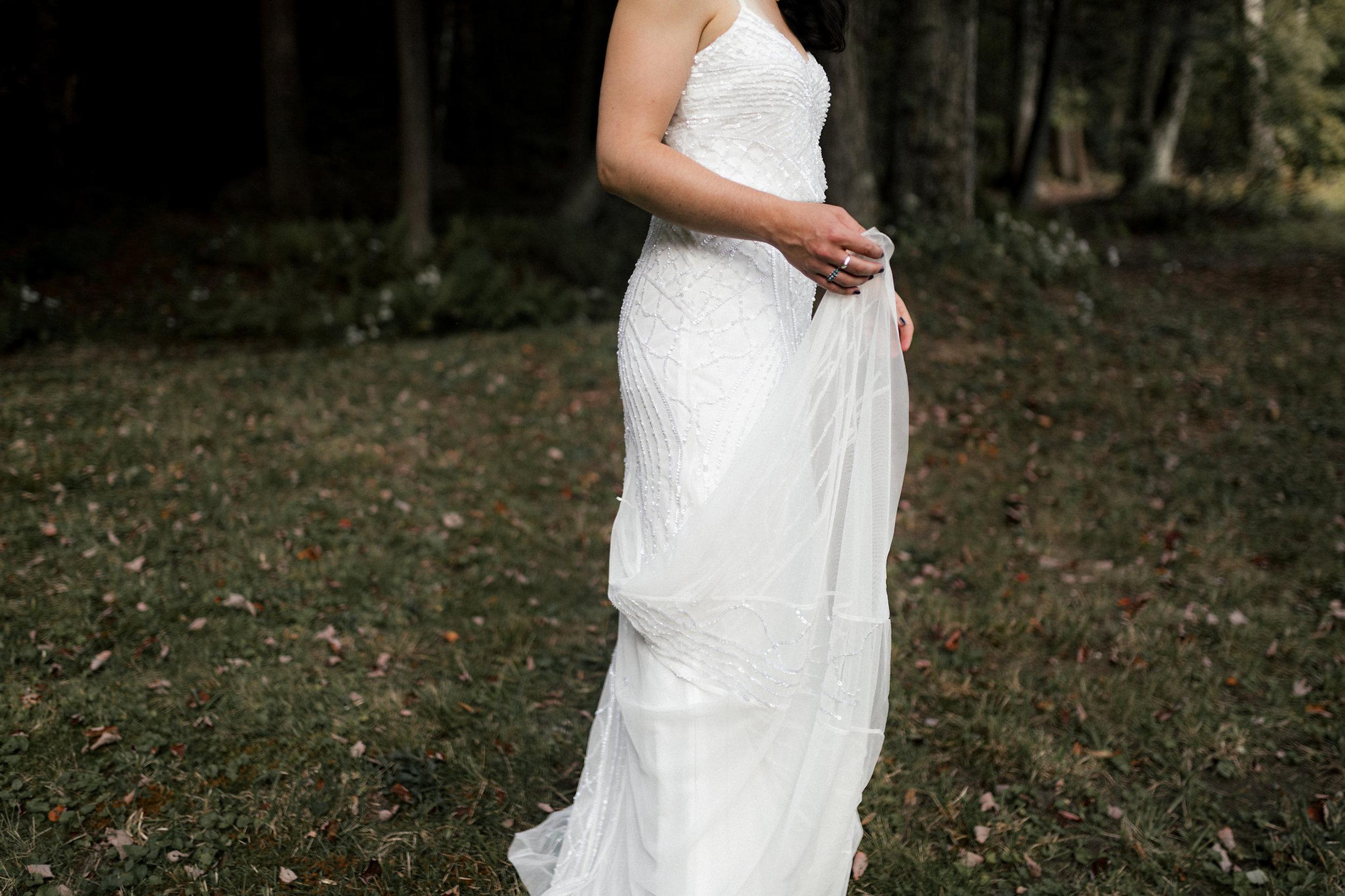 boston_wedding_photographer-44.jpg