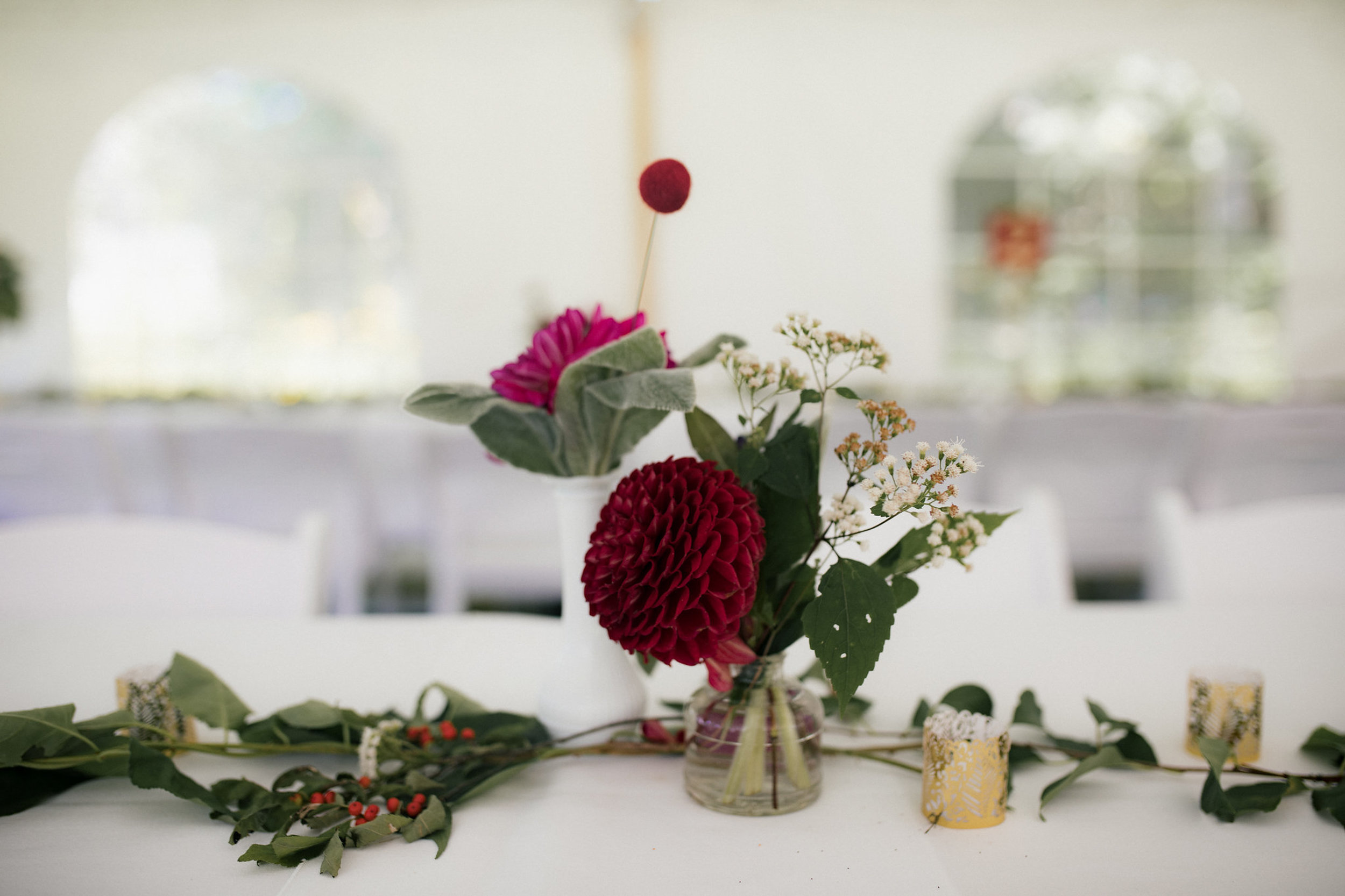 boston_wedding_photographer-46.jpg