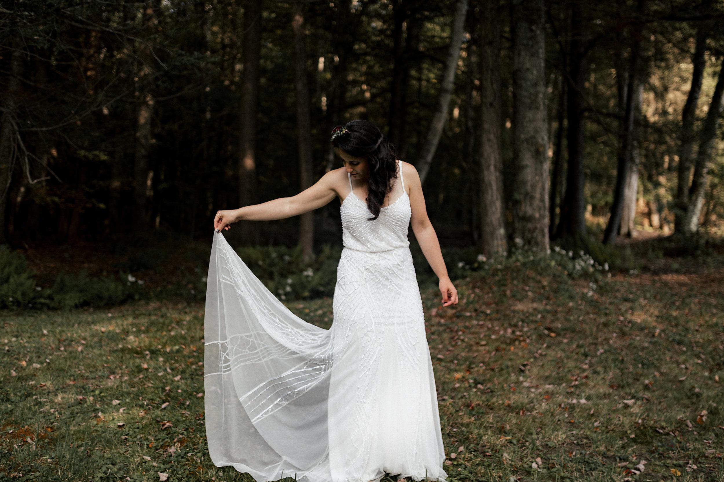 boston_wedding_photographer-45.jpg