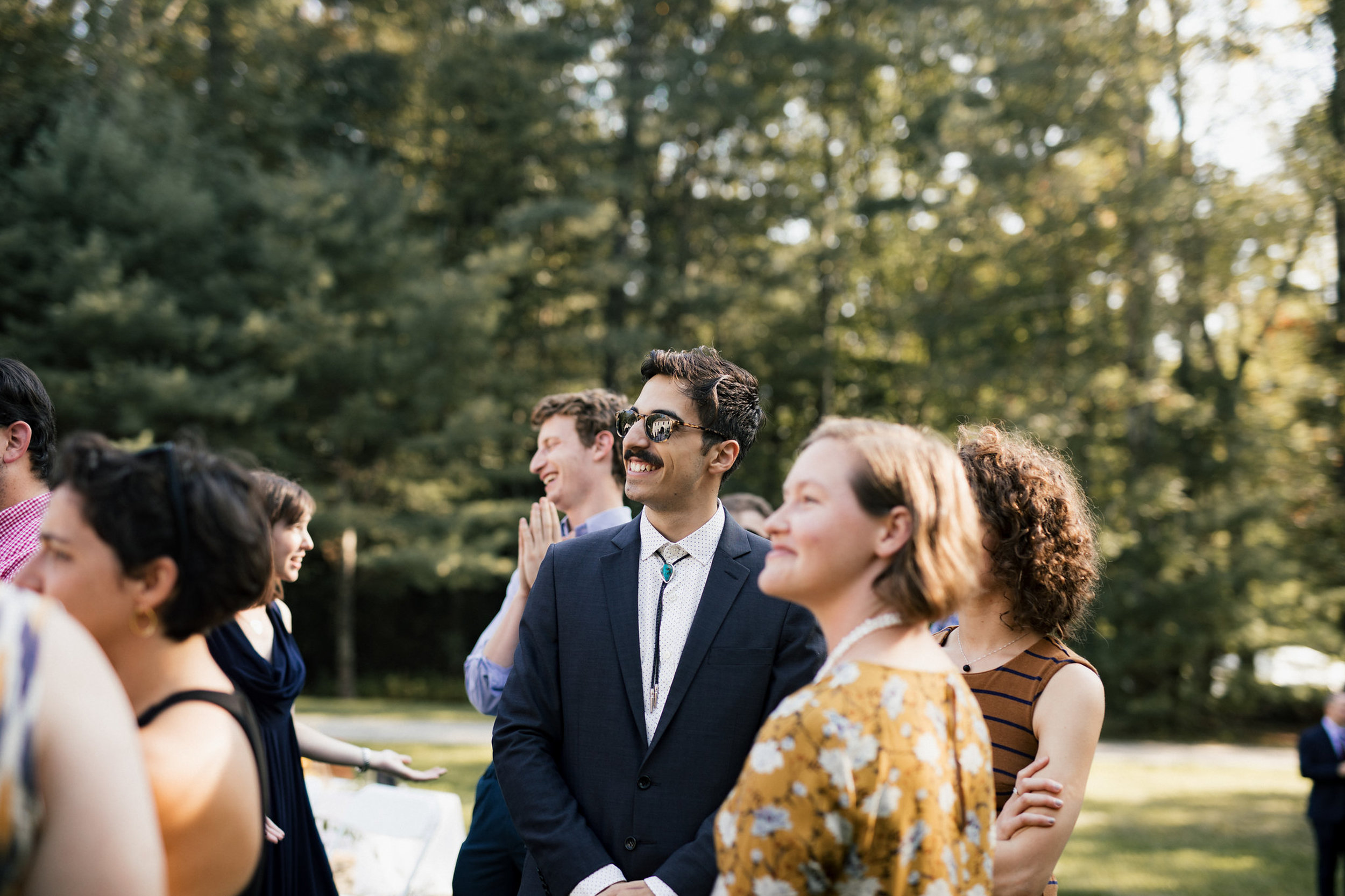 boston_wedding_photographer-52.jpg