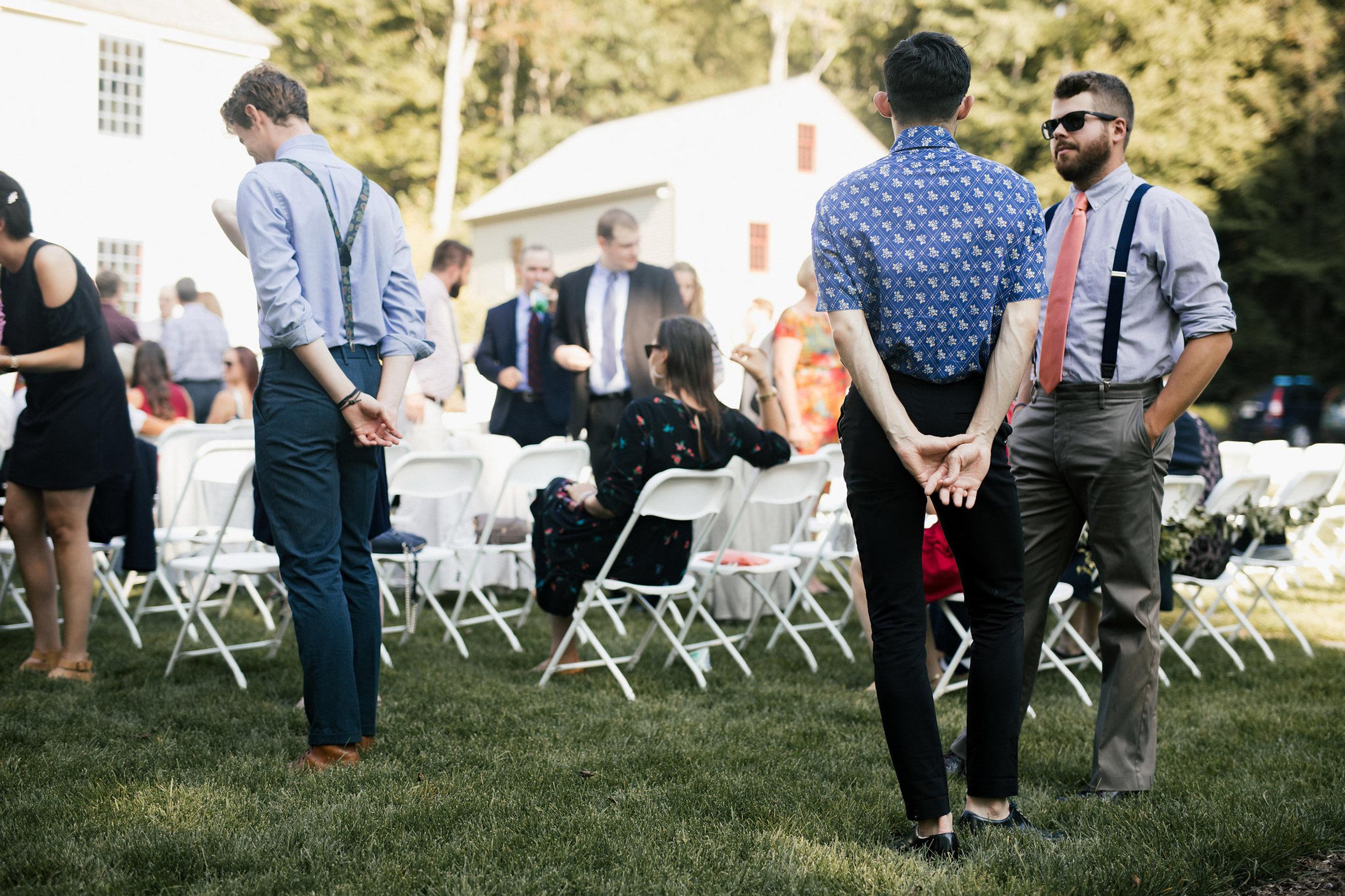 boston_wedding_photographer-53.jpg