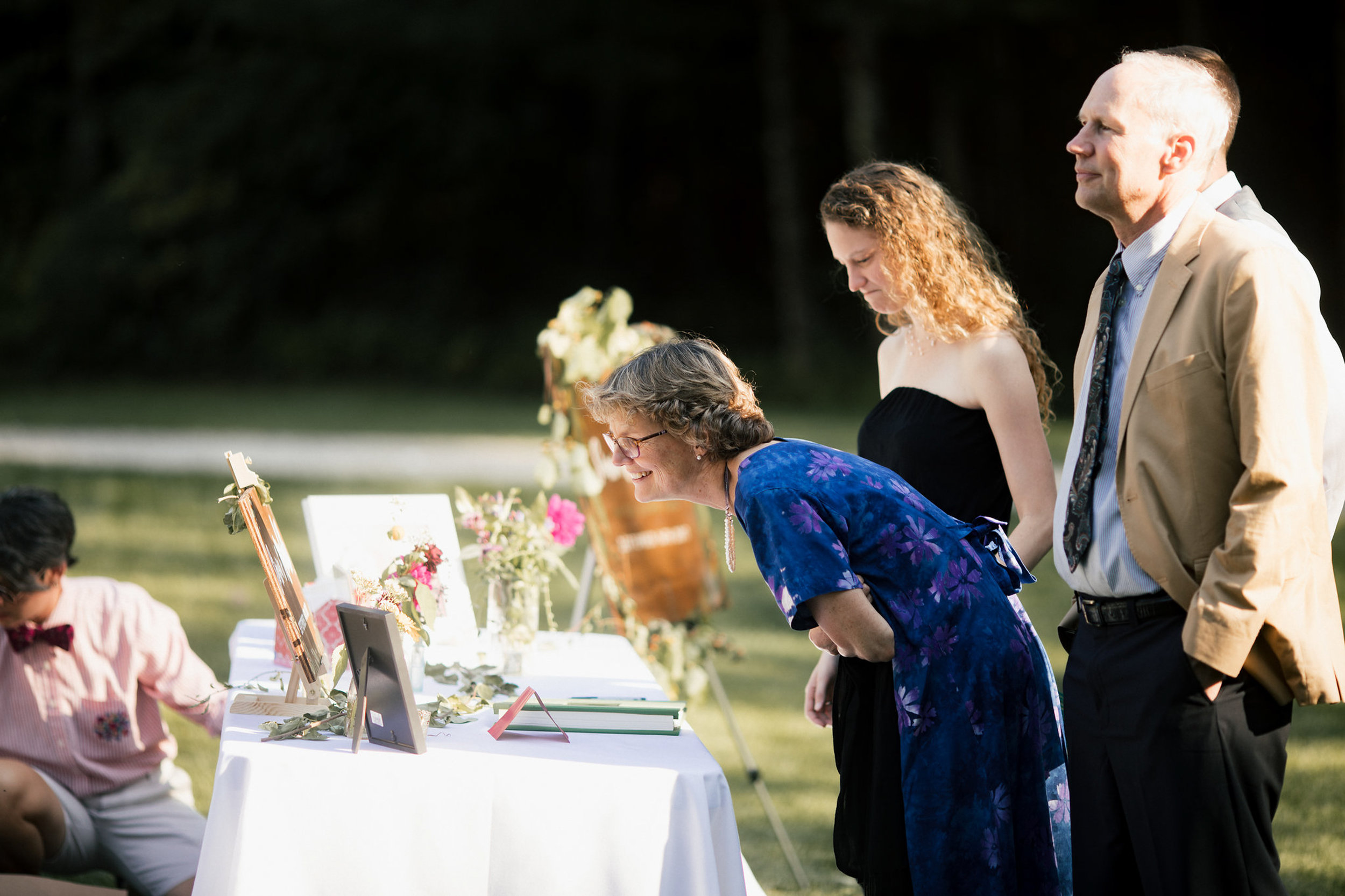 boston_wedding_photographer-55.jpg