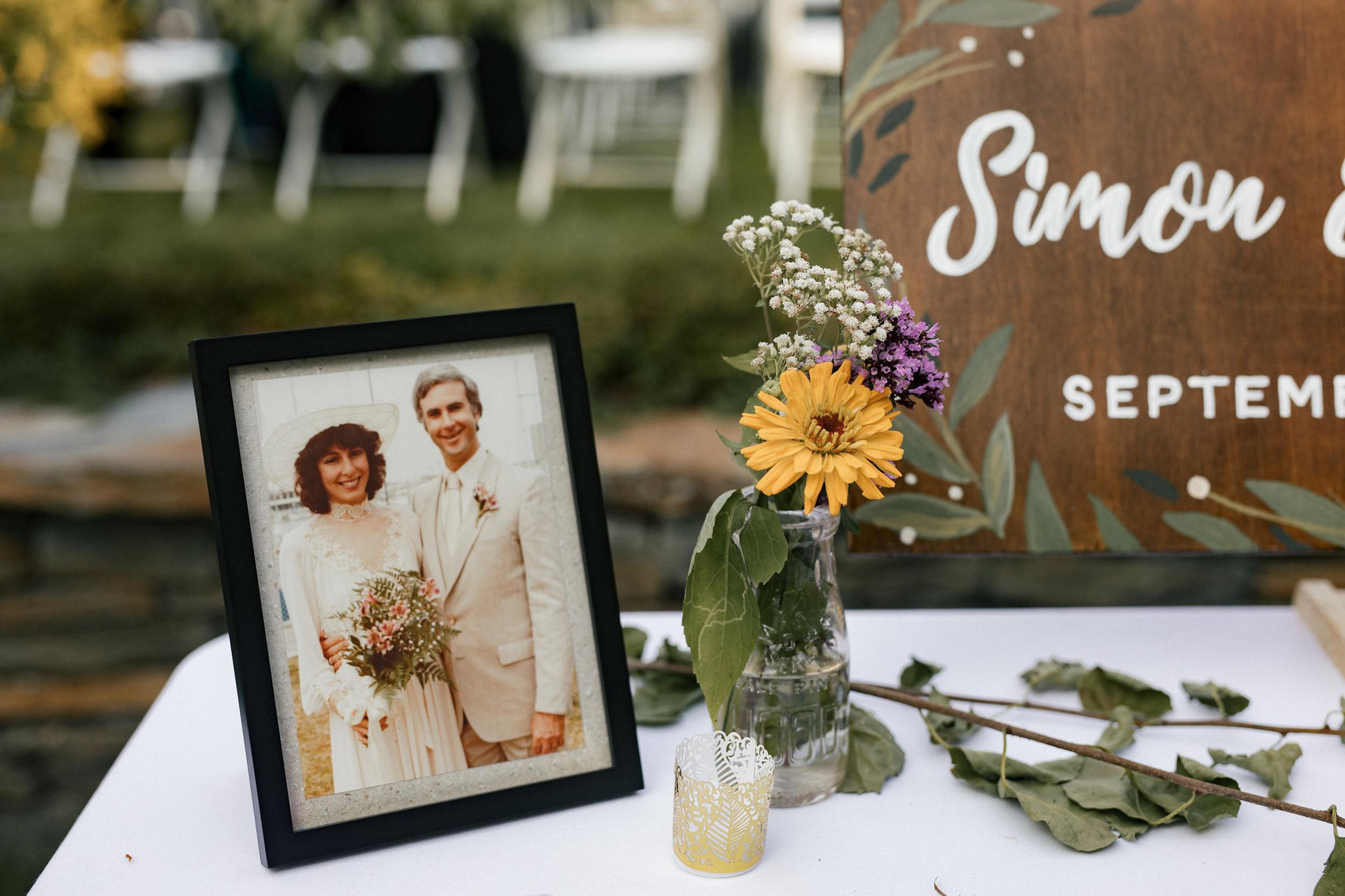 boston_wedding_photographer-57.jpg