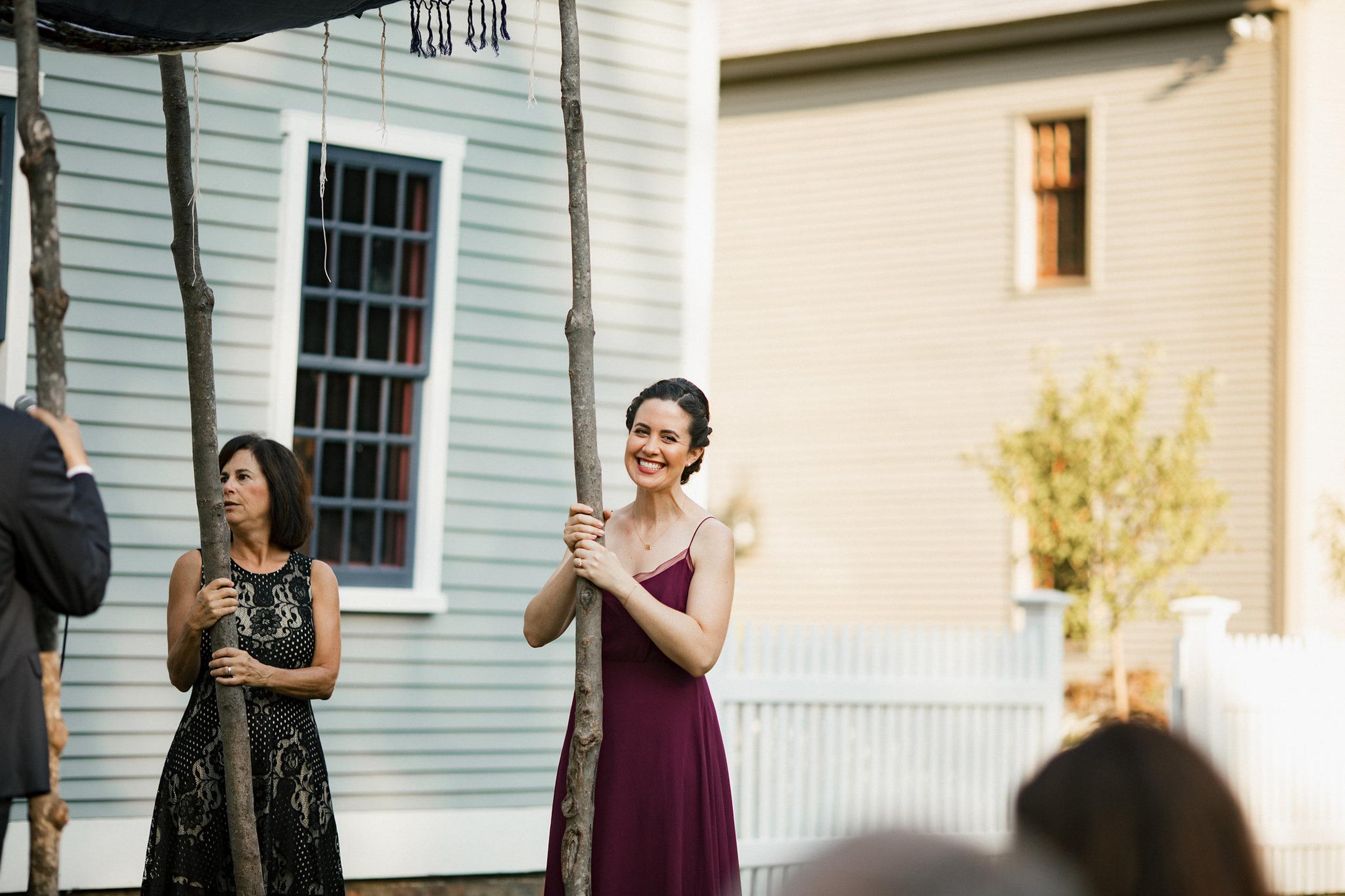 boston_wedding_photographer-59.jpg