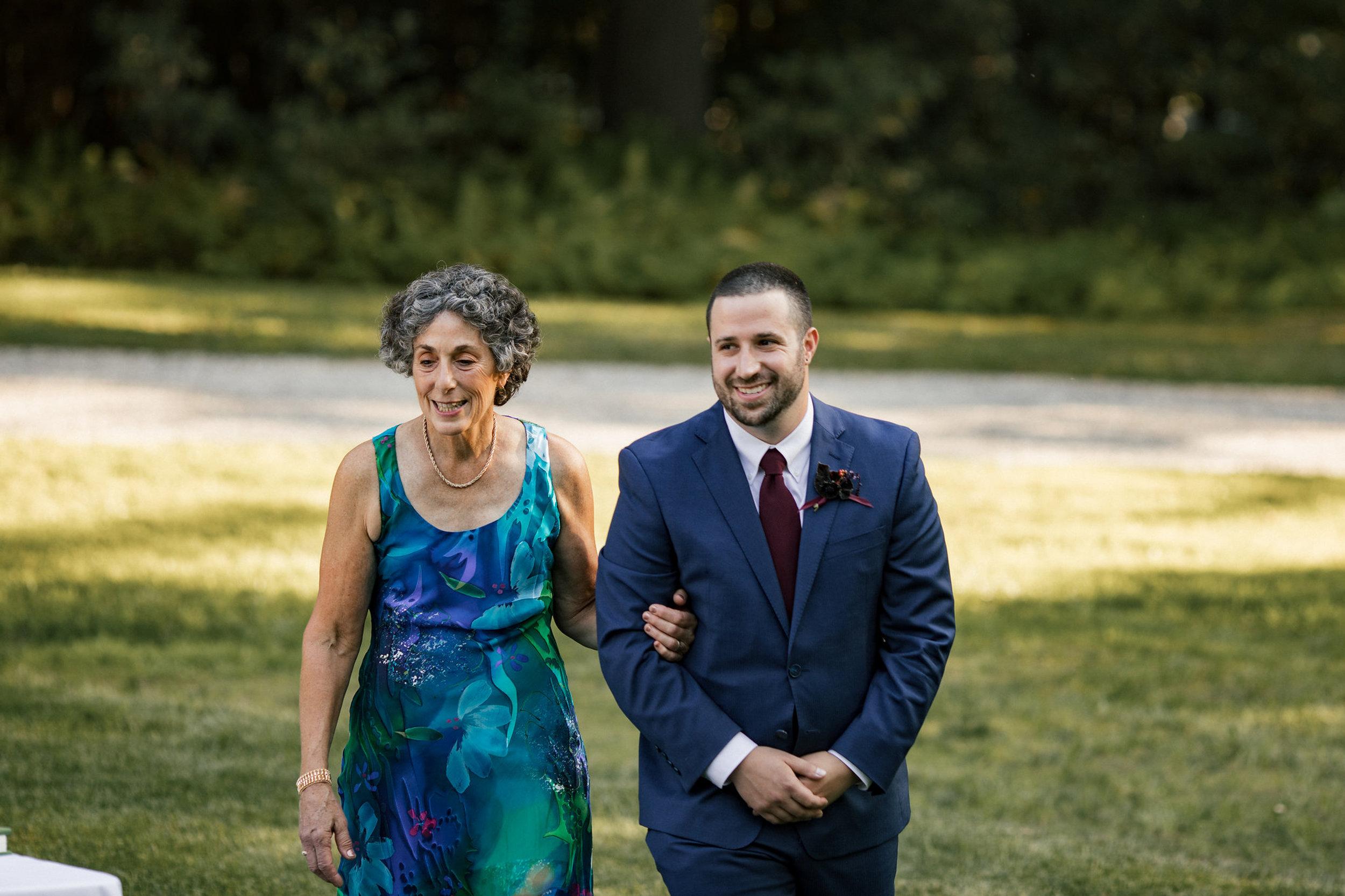 boston_wedding_photographer-60.jpg