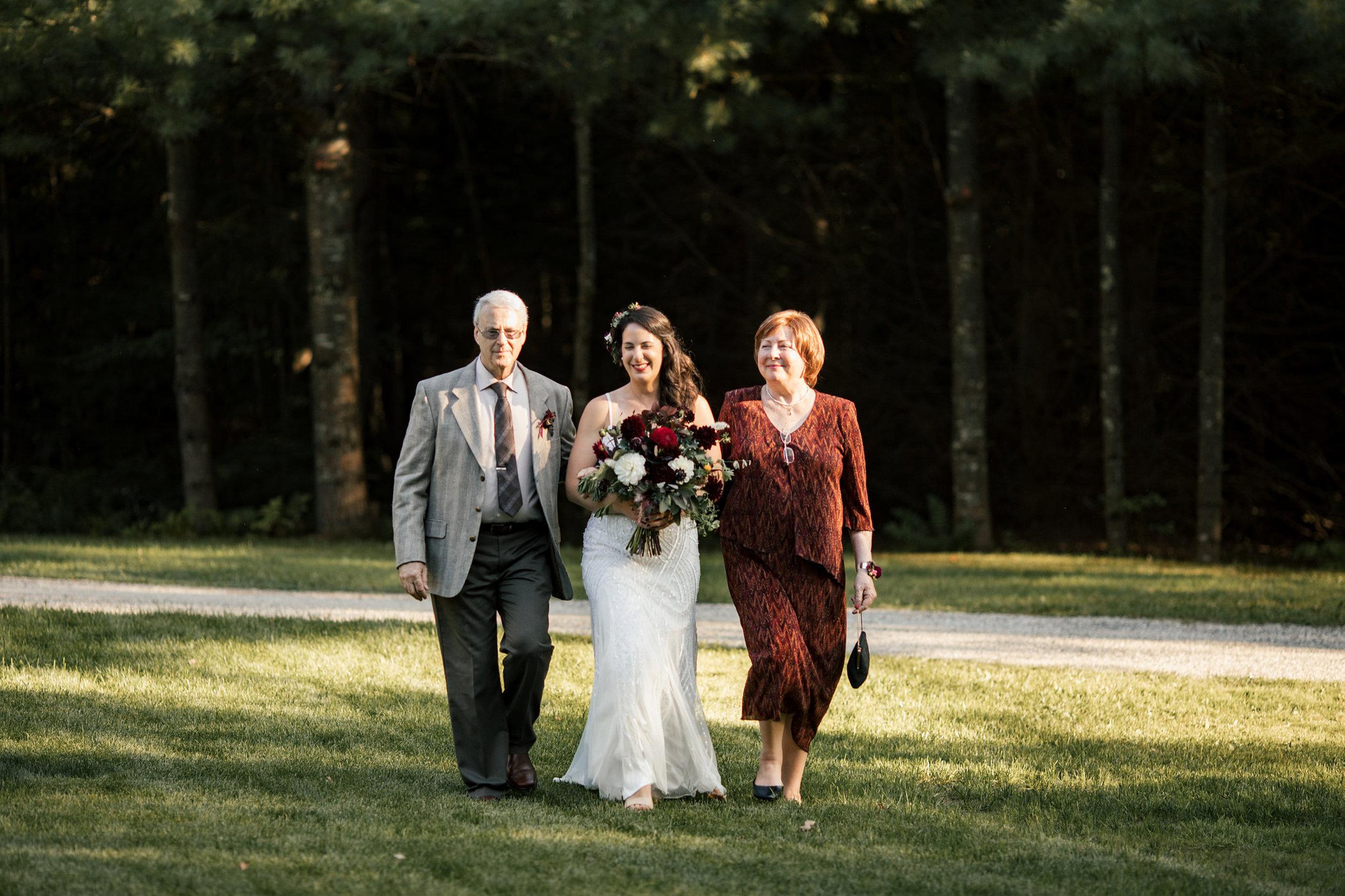 boston_wedding_photographer-61.jpg