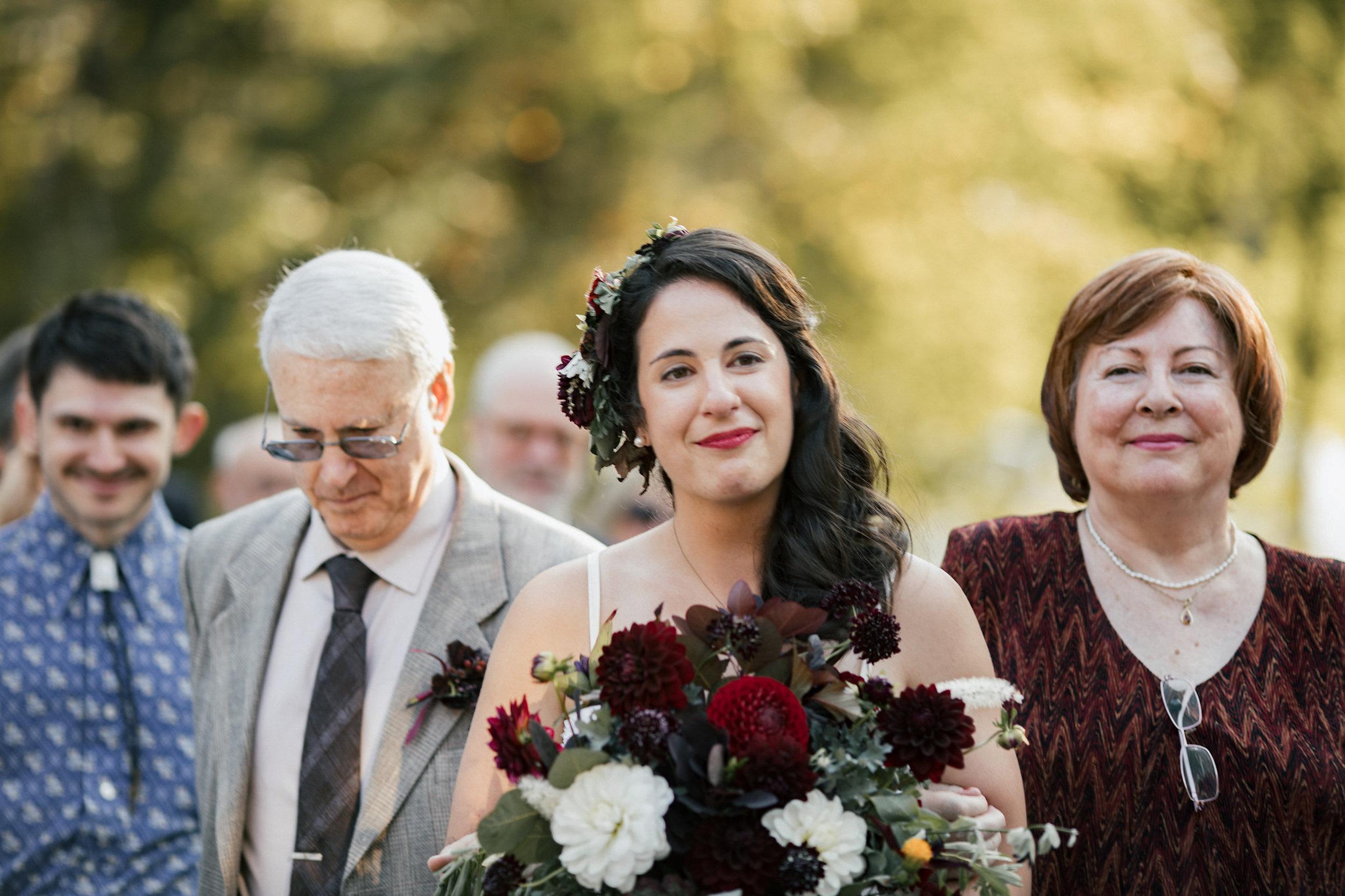 boston_wedding_photographer-62.jpg