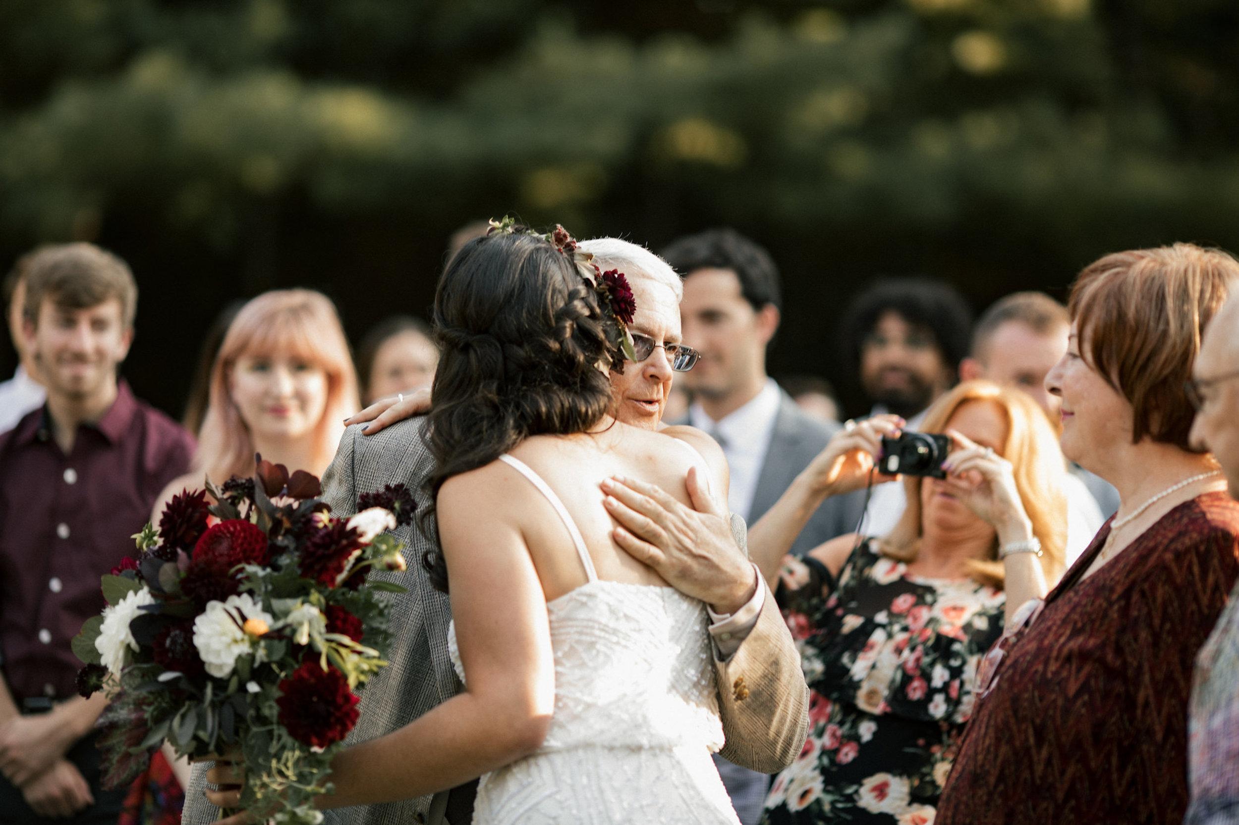 boston_wedding_photographer-63.jpg