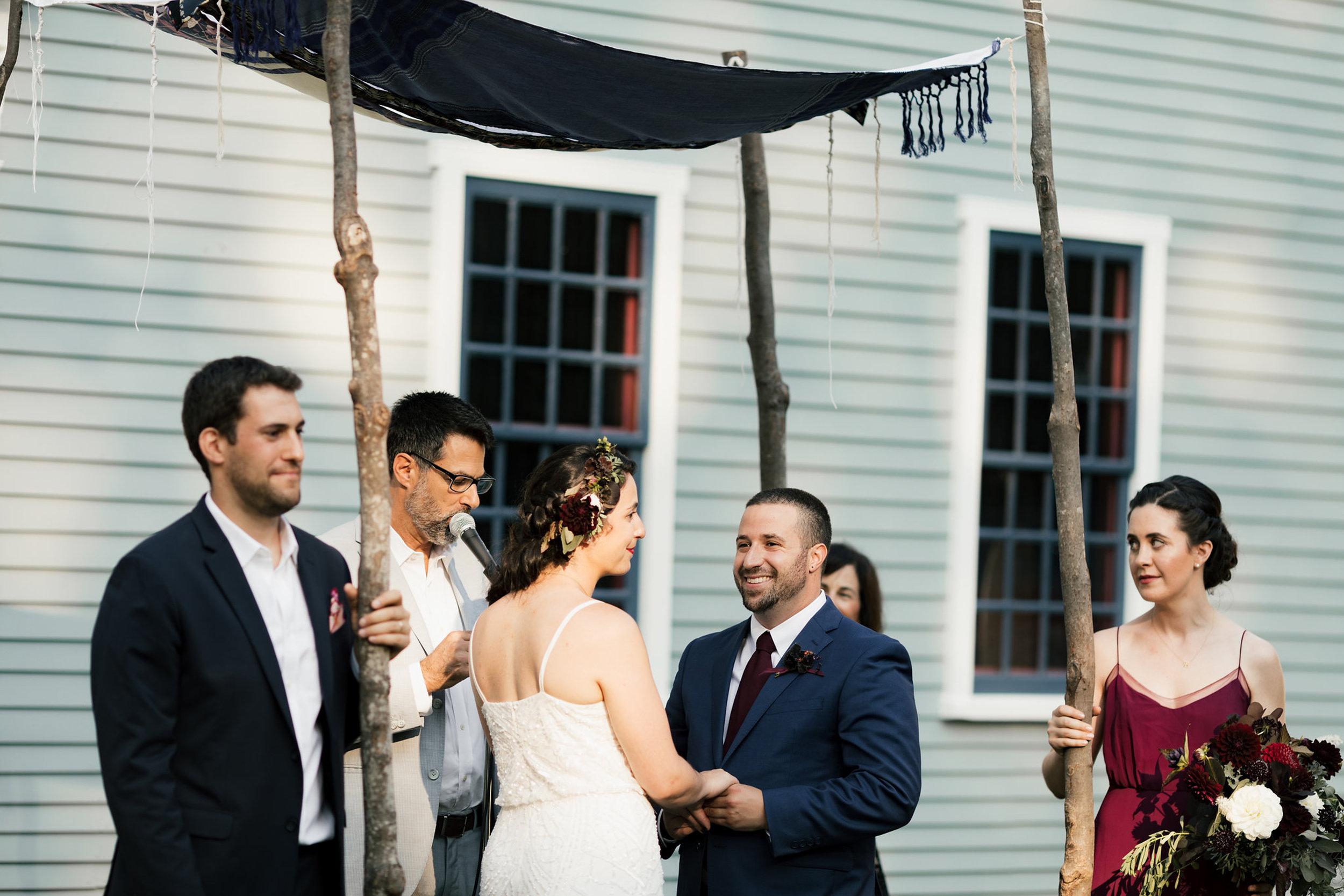 boston_wedding_photographer-64.jpg