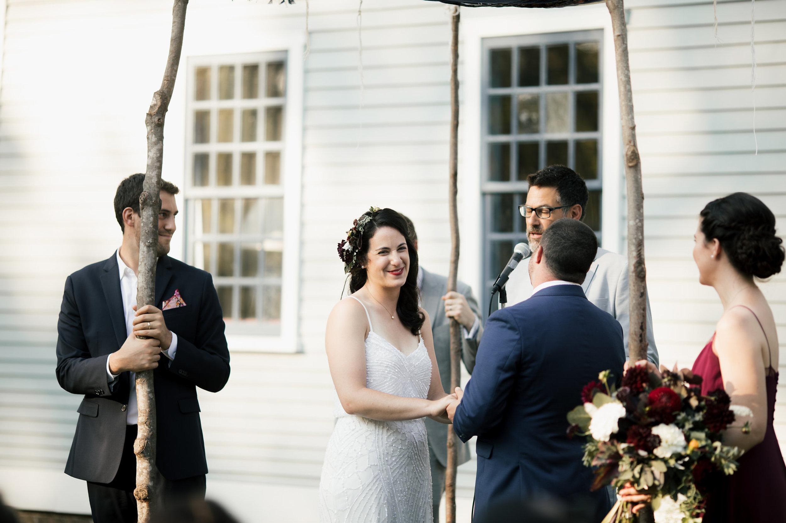 boston_wedding_photographer-66.jpg