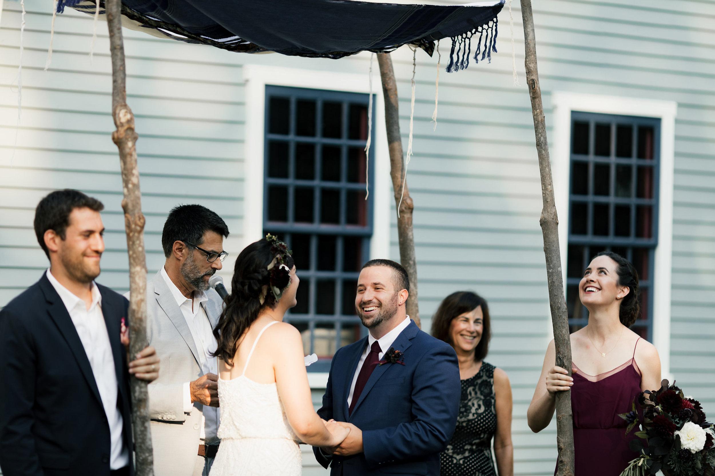 boston_wedding_photographer-68.jpg