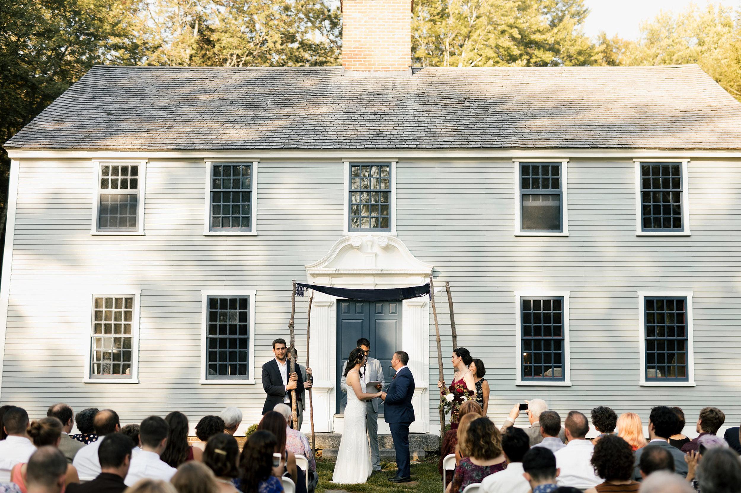 boston_wedding_photographer-67.jpg