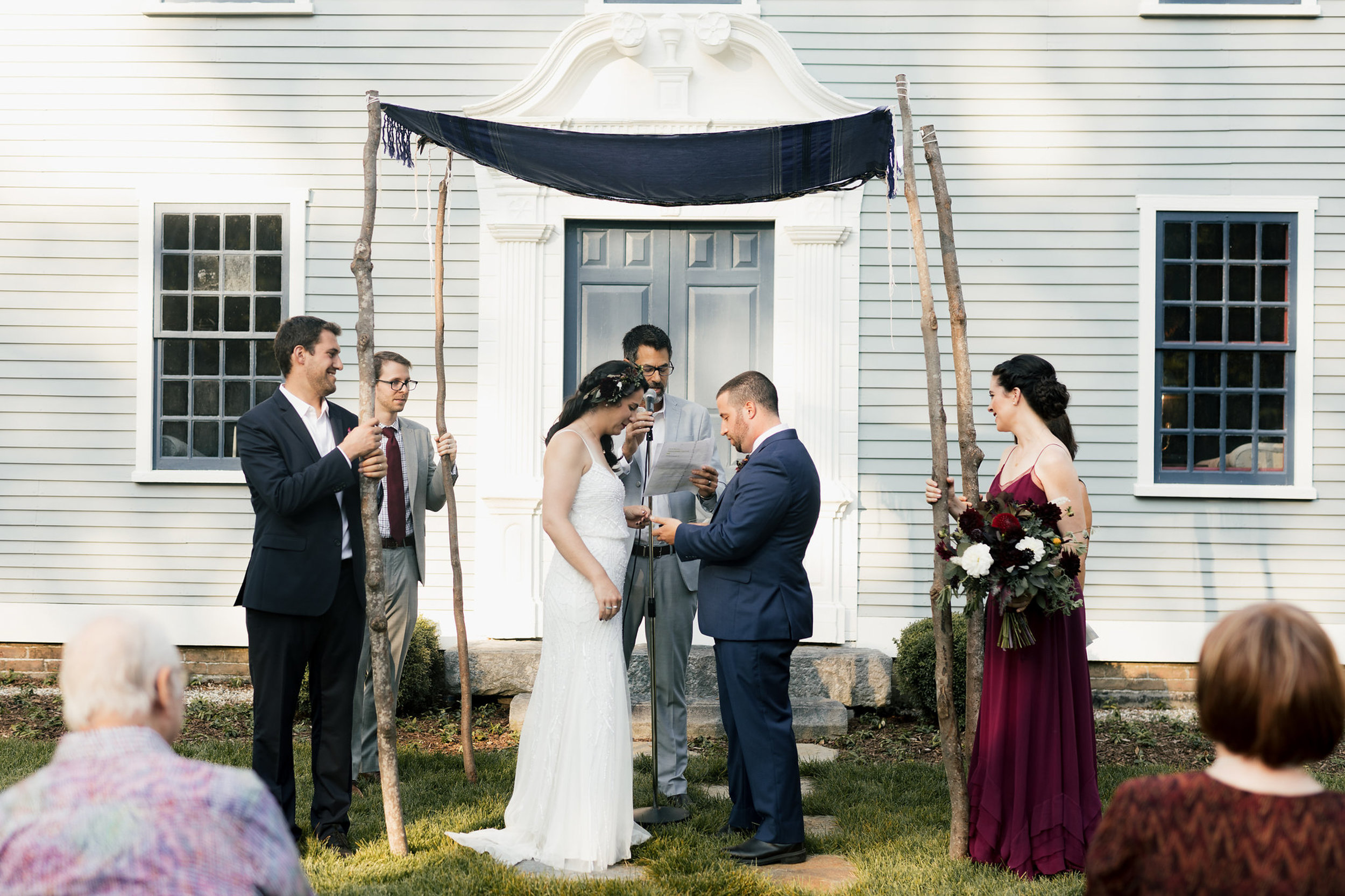 boston_wedding_photographer-69.jpg