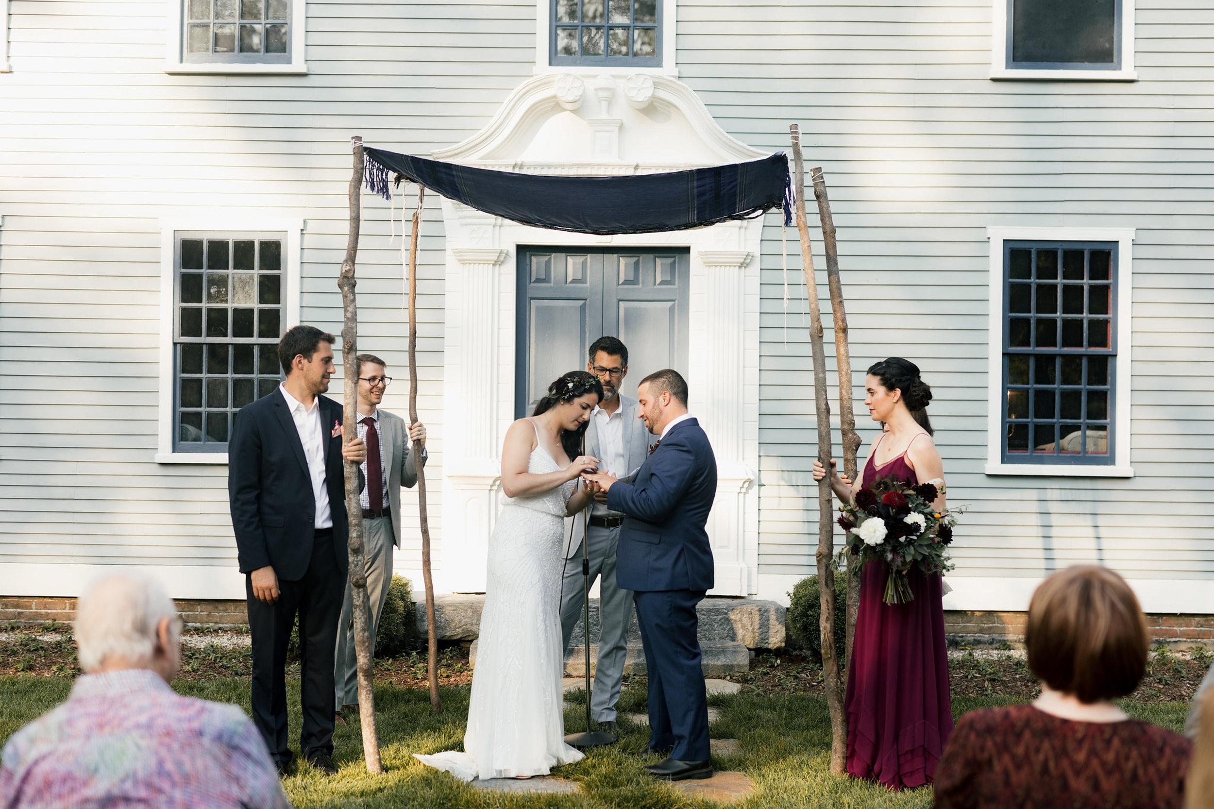 boston_wedding_photographer-70.jpg