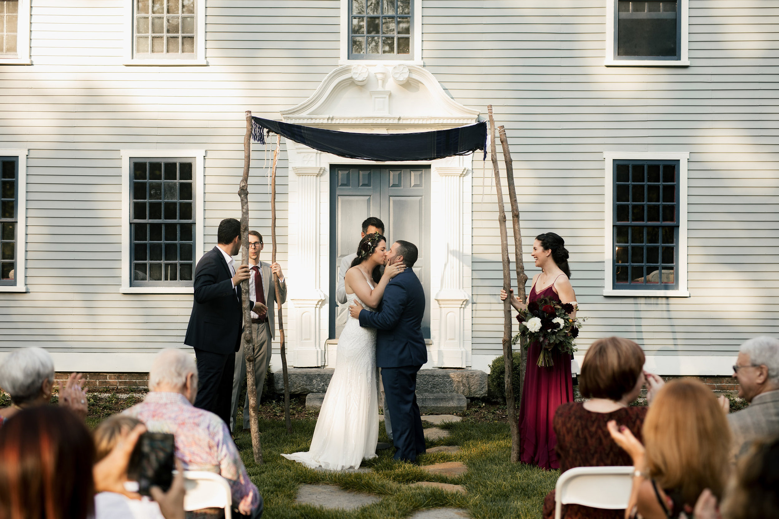 boston_wedding_photographer-72.jpg