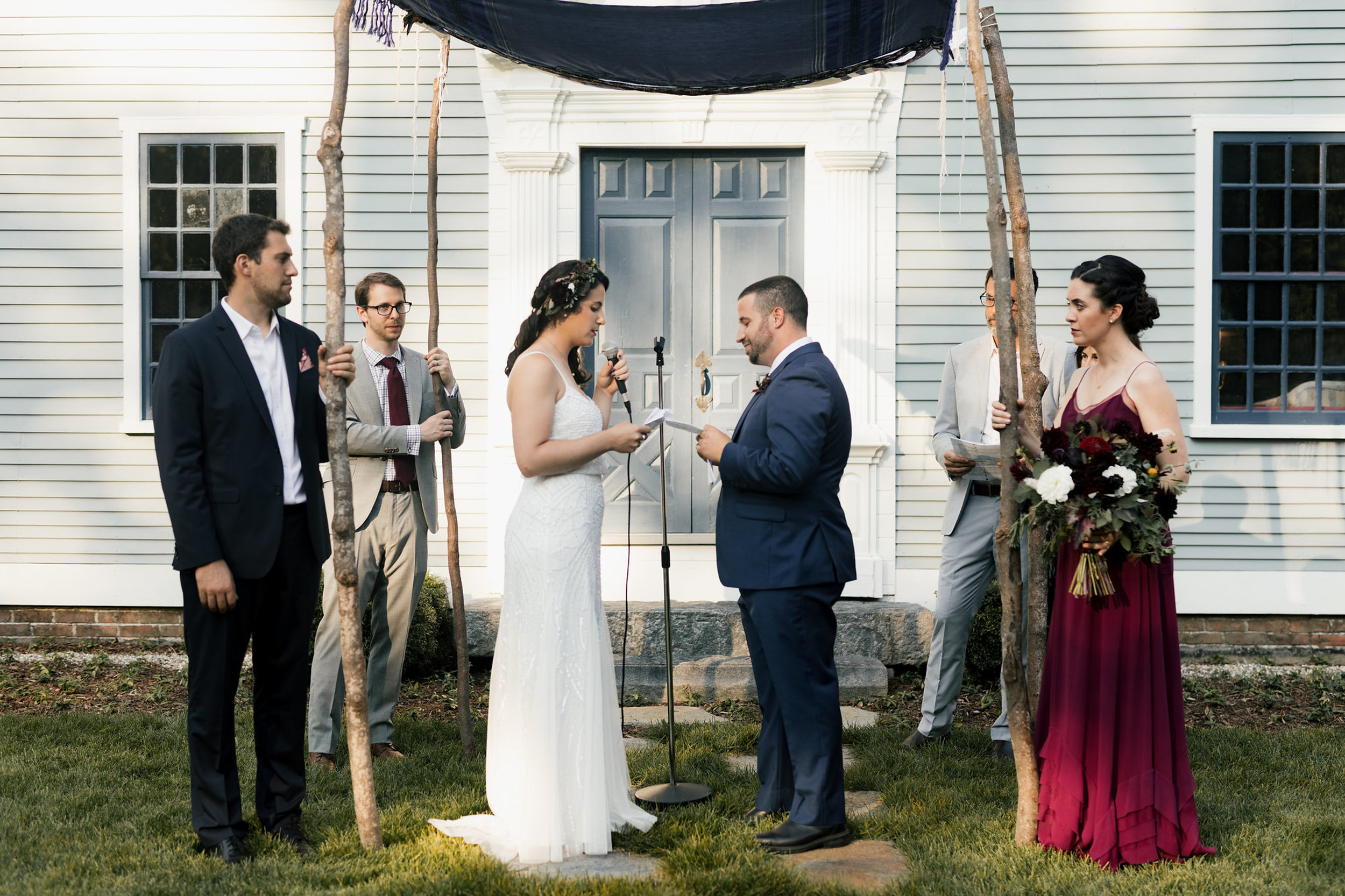 boston_wedding_photographer-71.jpg