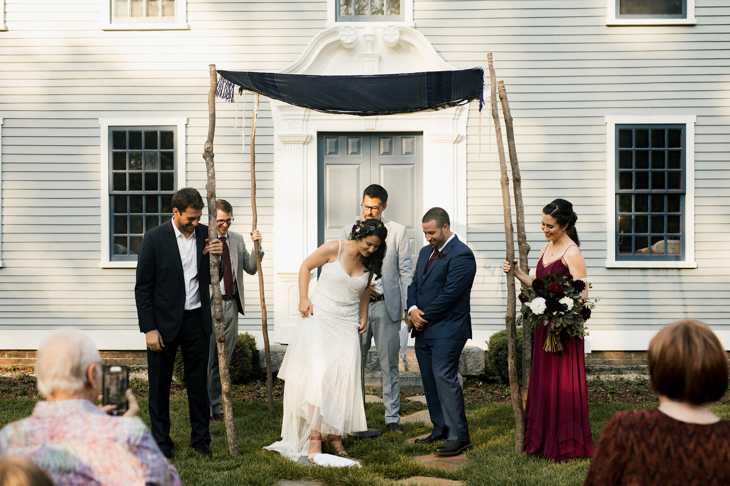 boston_wedding_photographer-73.jpg