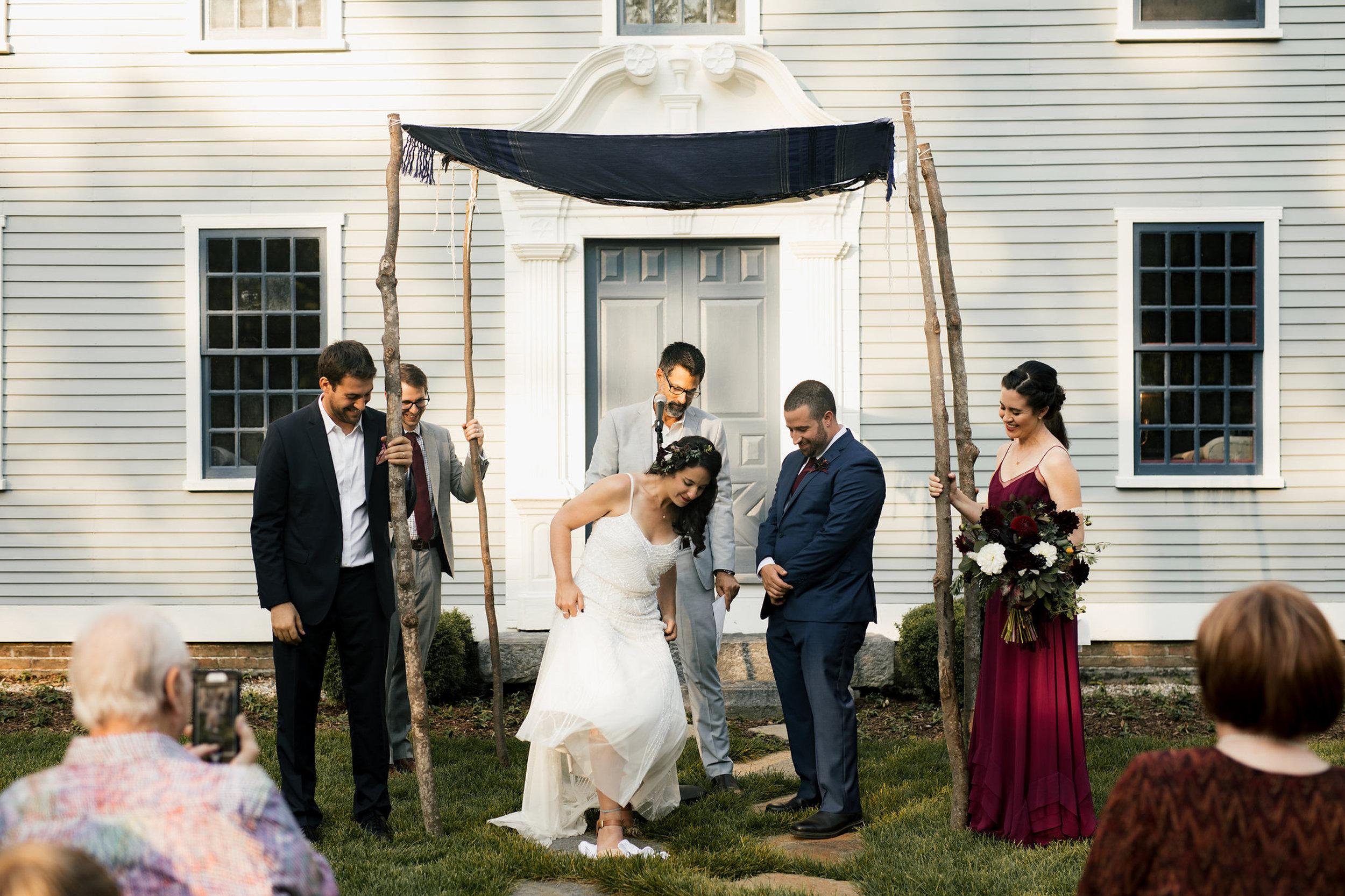 boston_wedding_photographer-74.jpg