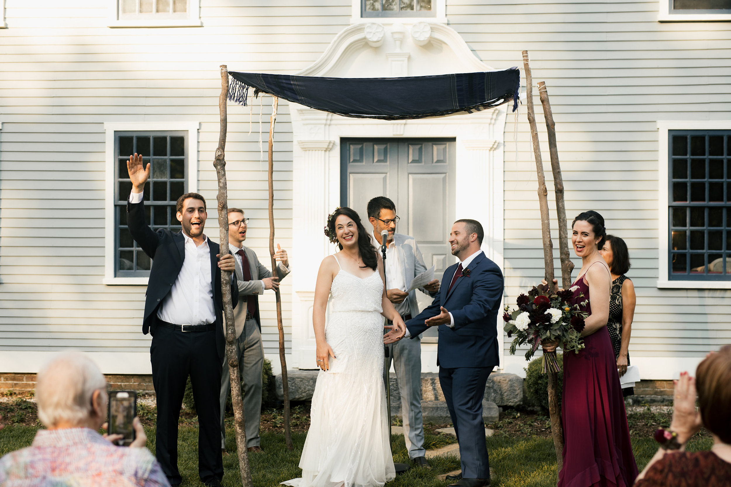 boston_wedding_photographer-75.jpg