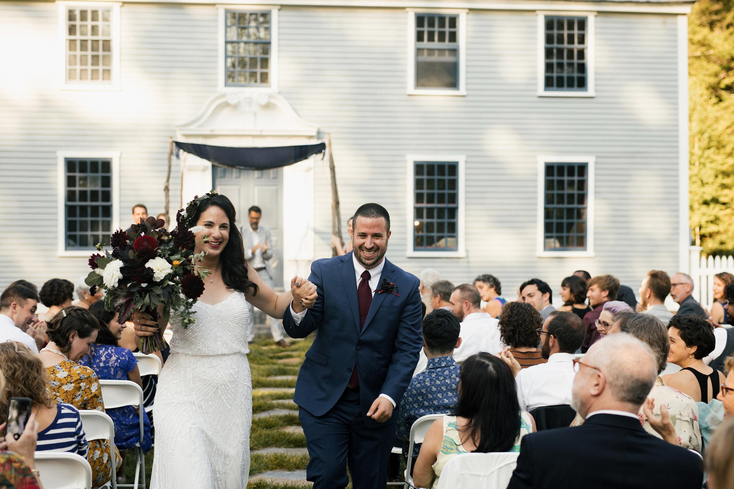 boston_wedding_photographer-77.jpg