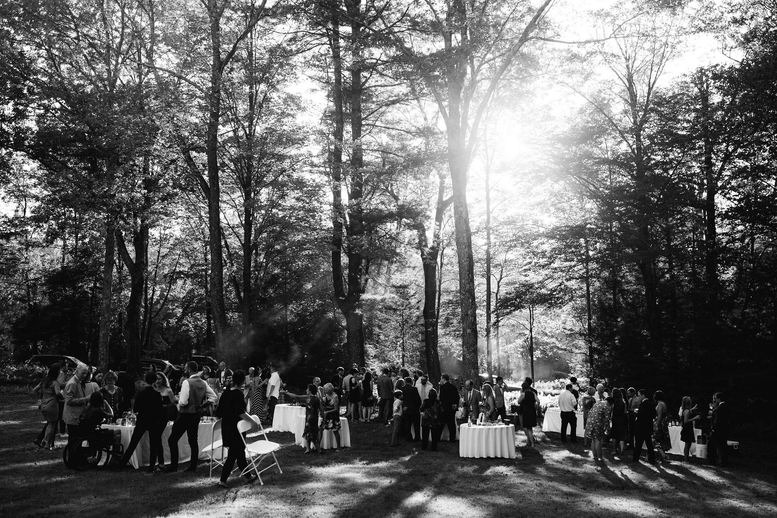 boston_wedding_photographer-78.jpg