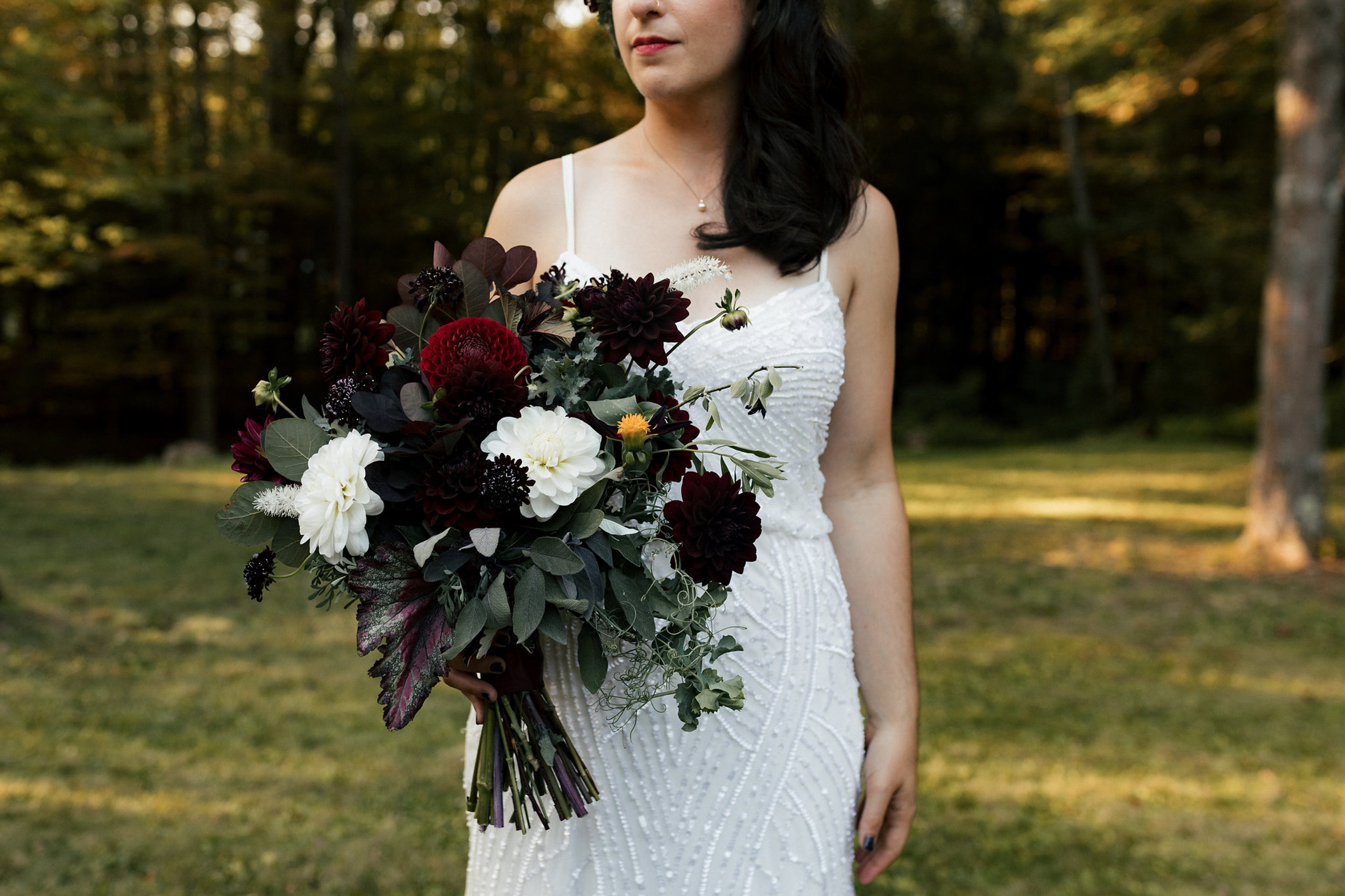 boston_wedding_photographer-79.jpg