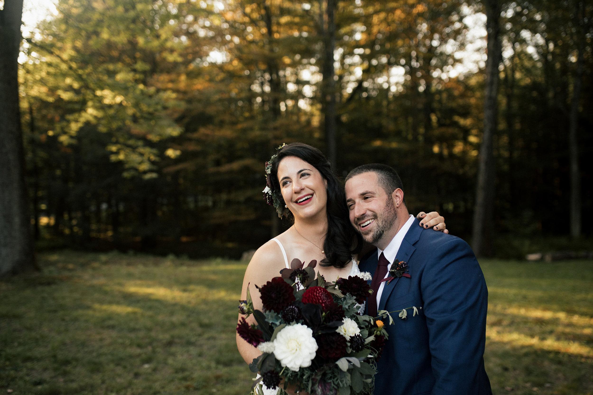 boston_wedding_photographer-81.jpg
