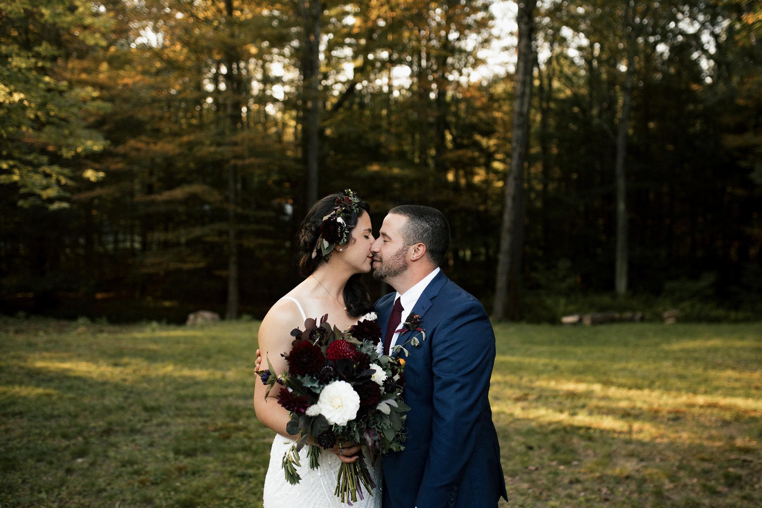 boston_wedding_photographer-82.jpg