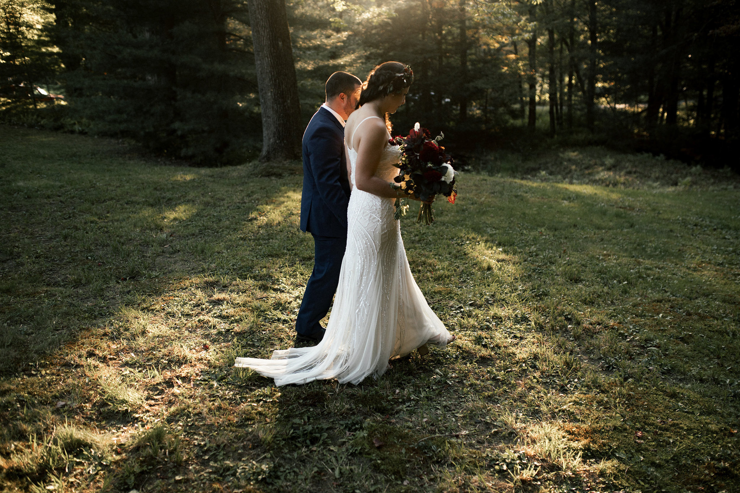boston_wedding_photographer-83.jpg