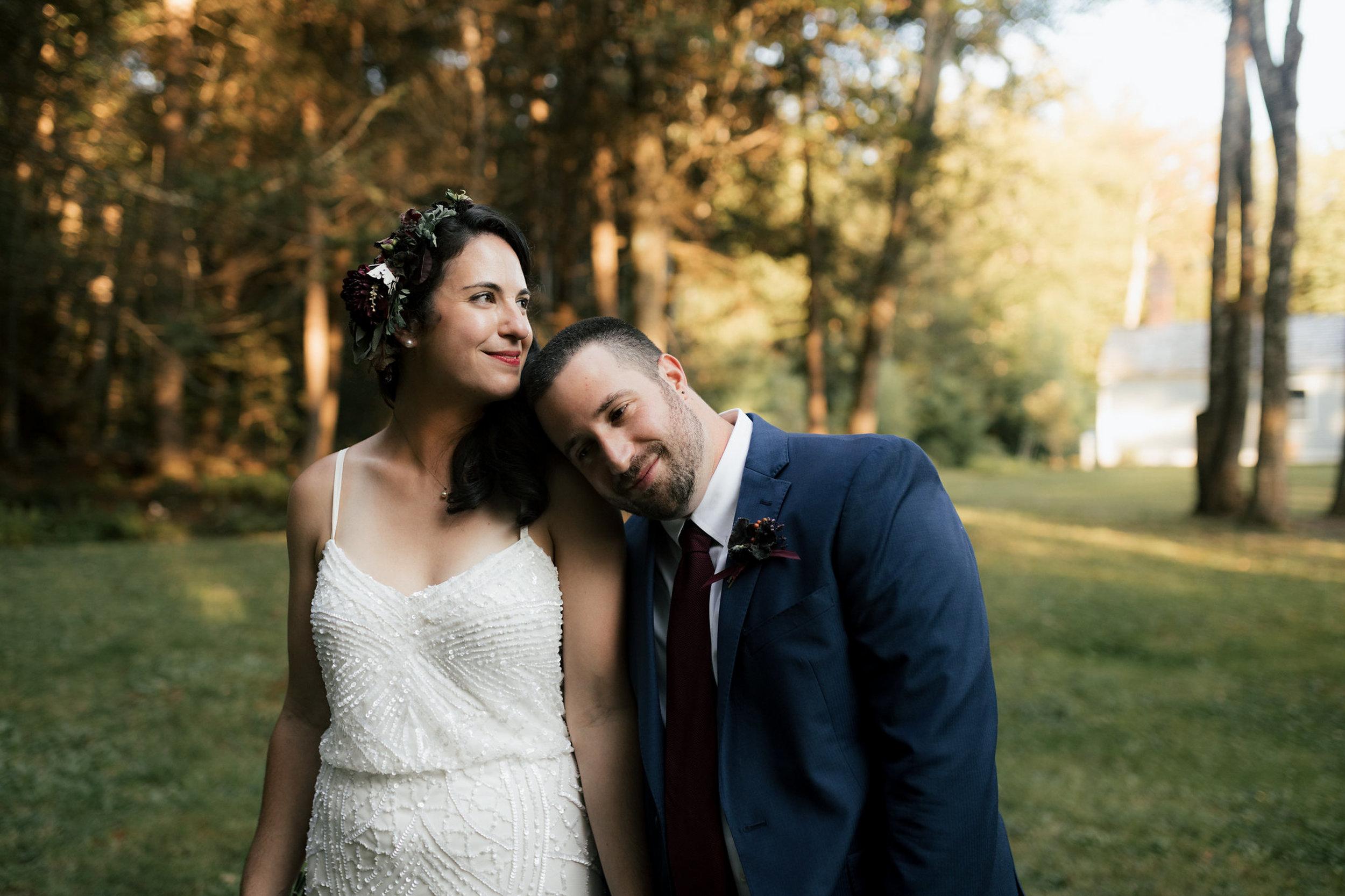boston_wedding_photographer-85.jpg