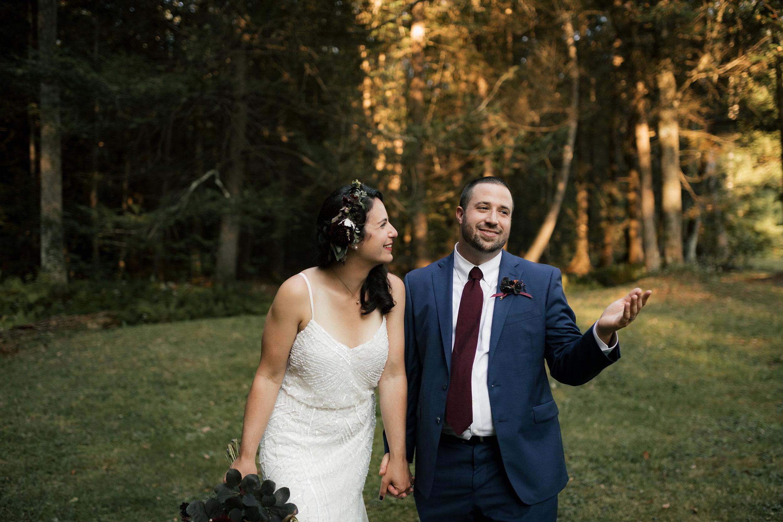 boston_wedding_photographer-87.jpg