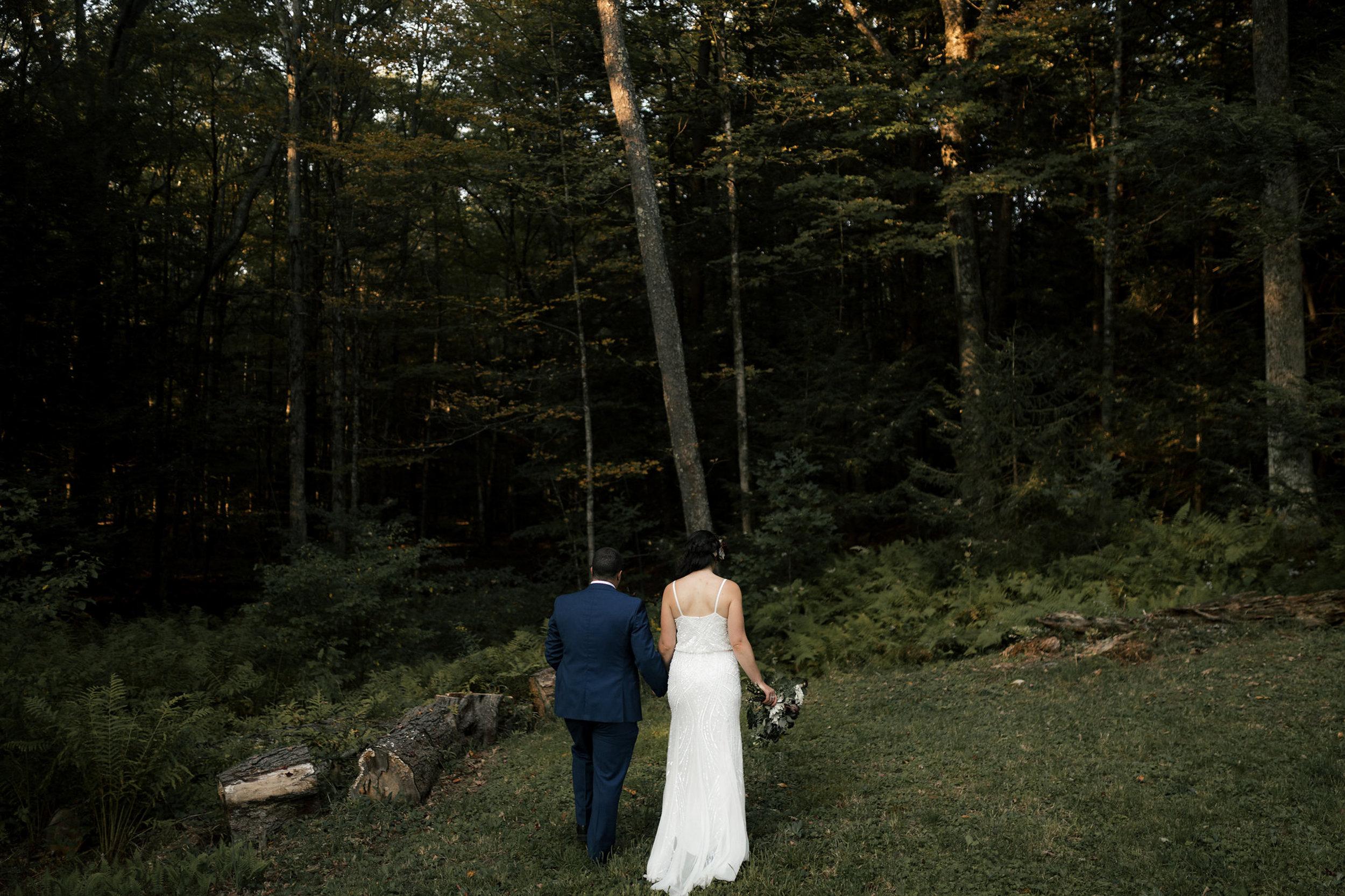 boston_wedding_photographer-88.jpg