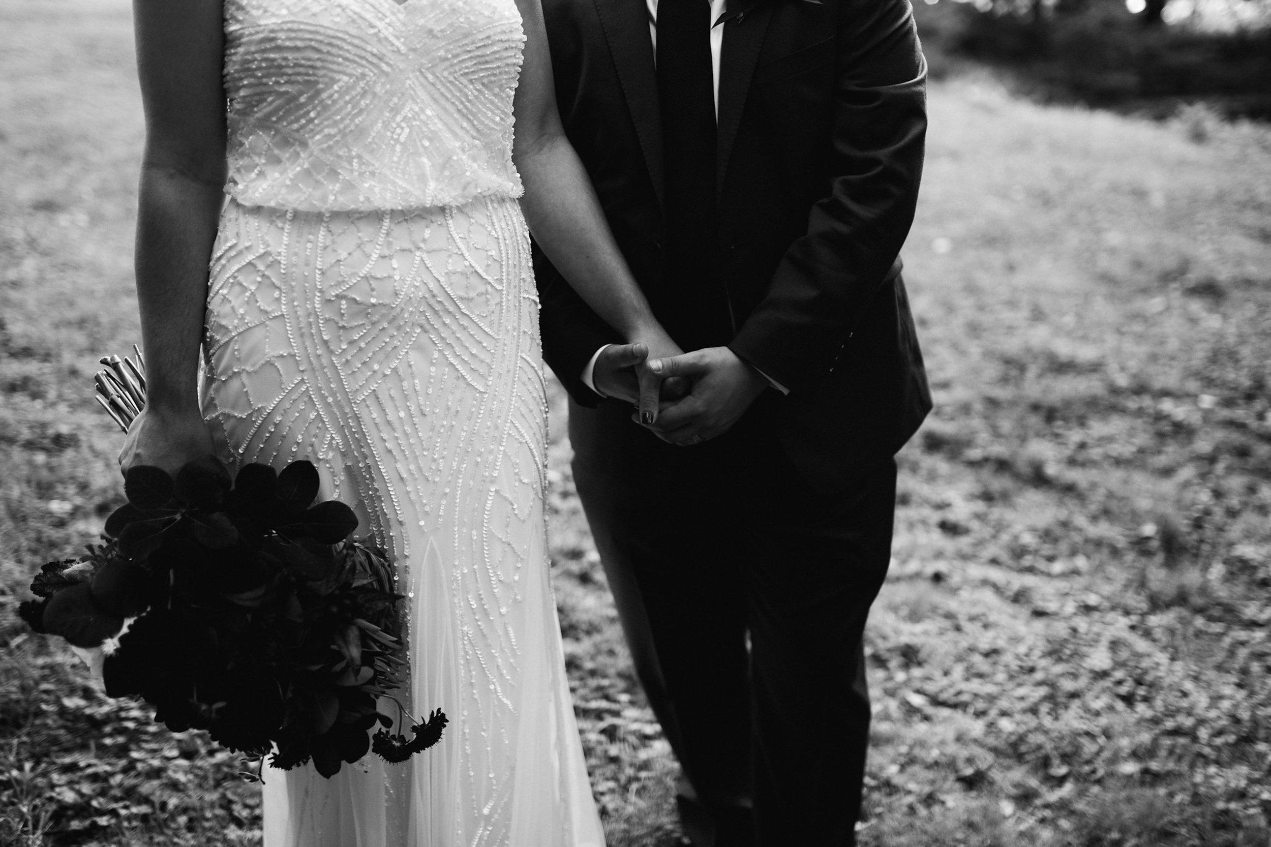 boston_wedding_photographer-89.jpg