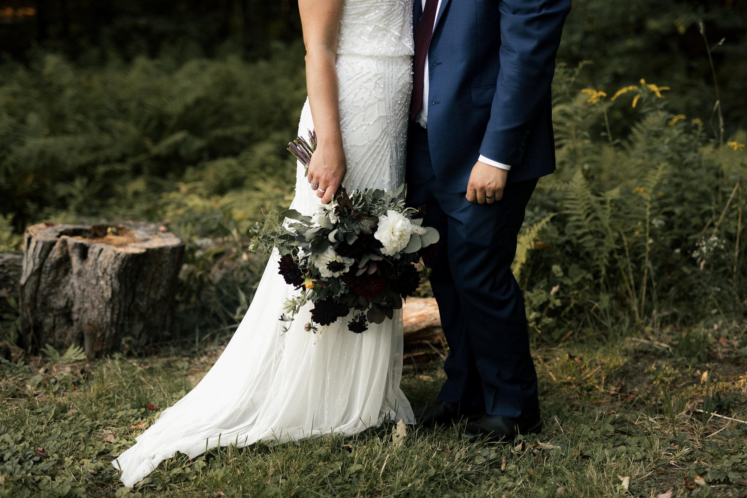 boston_wedding_photographer-91.jpg