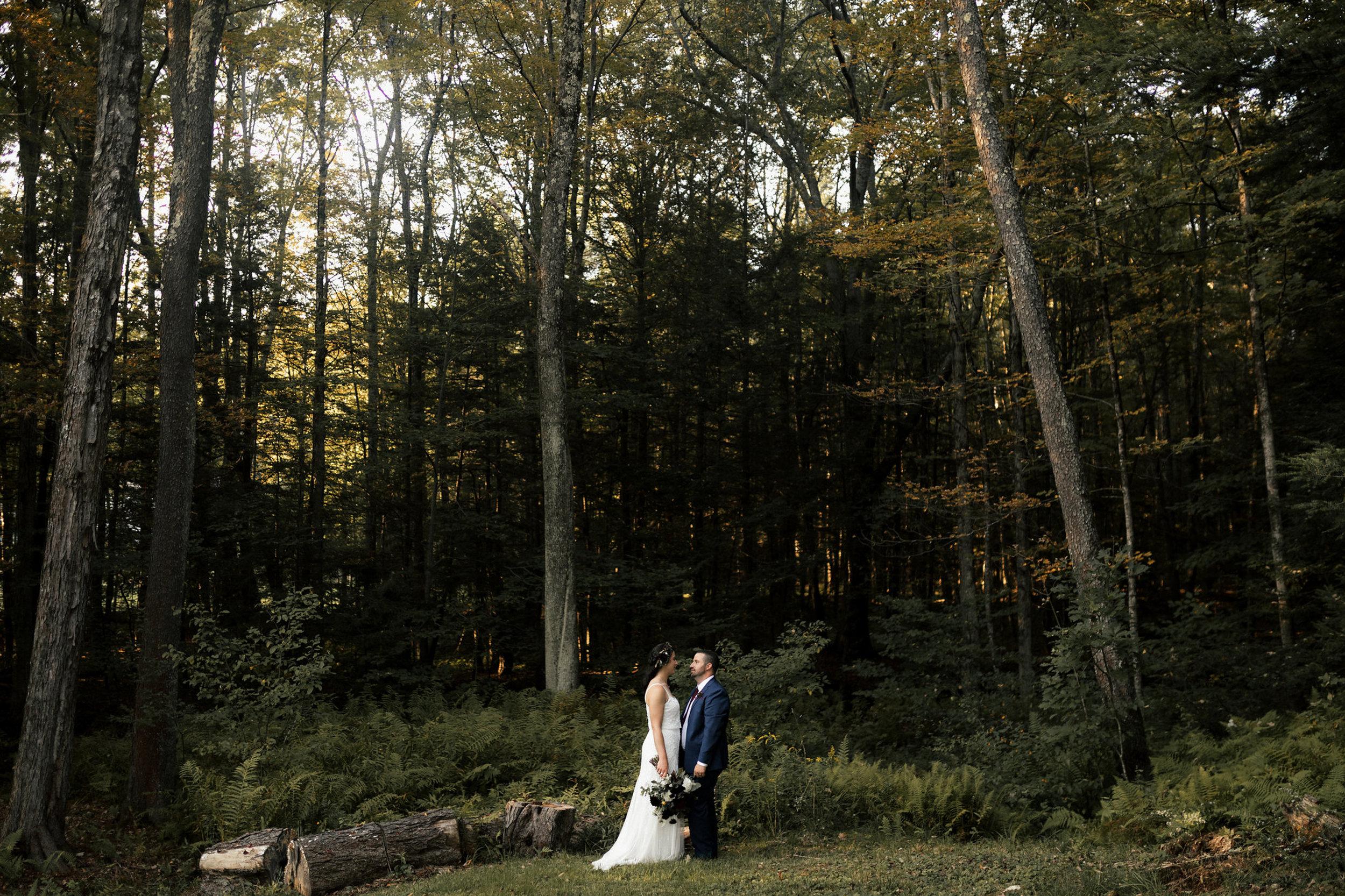 boston_wedding_photographer-90.jpg