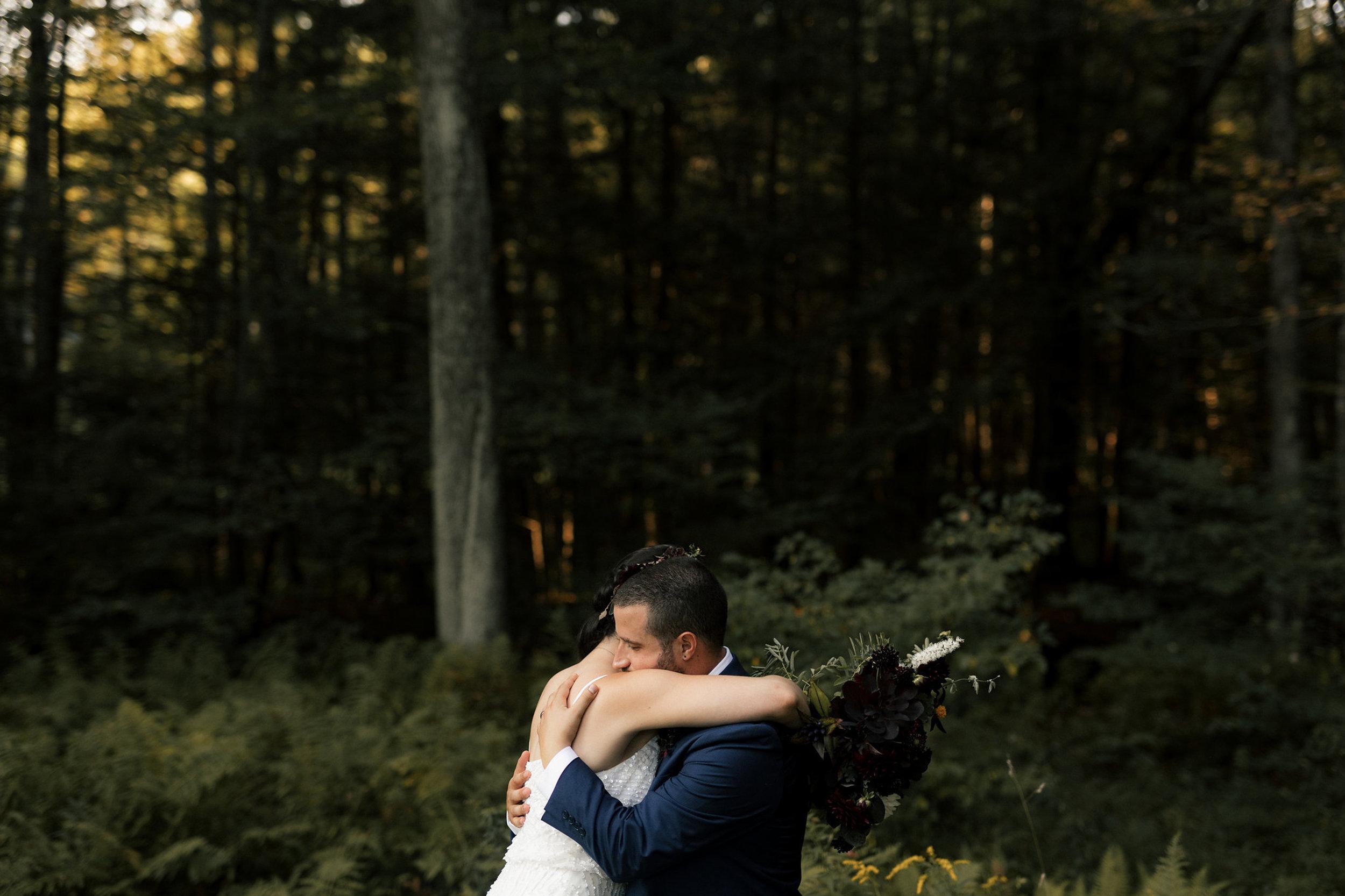 boston_wedding_photographer-92.jpg